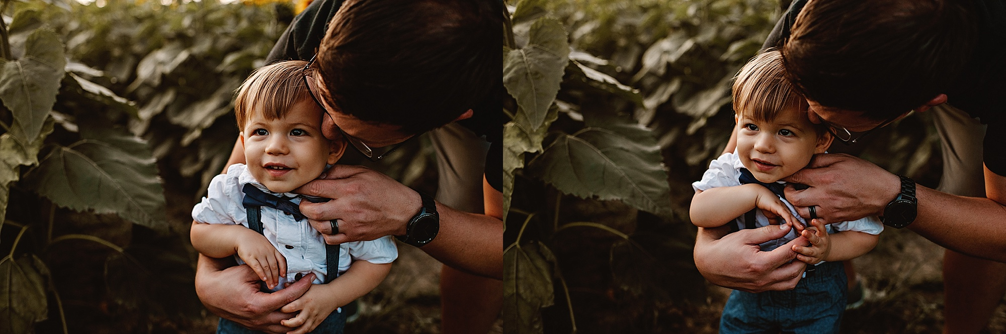 Schreiner-family-lauren-grayson-cleveland-photographer-sunflower-field-session_0008.jpg