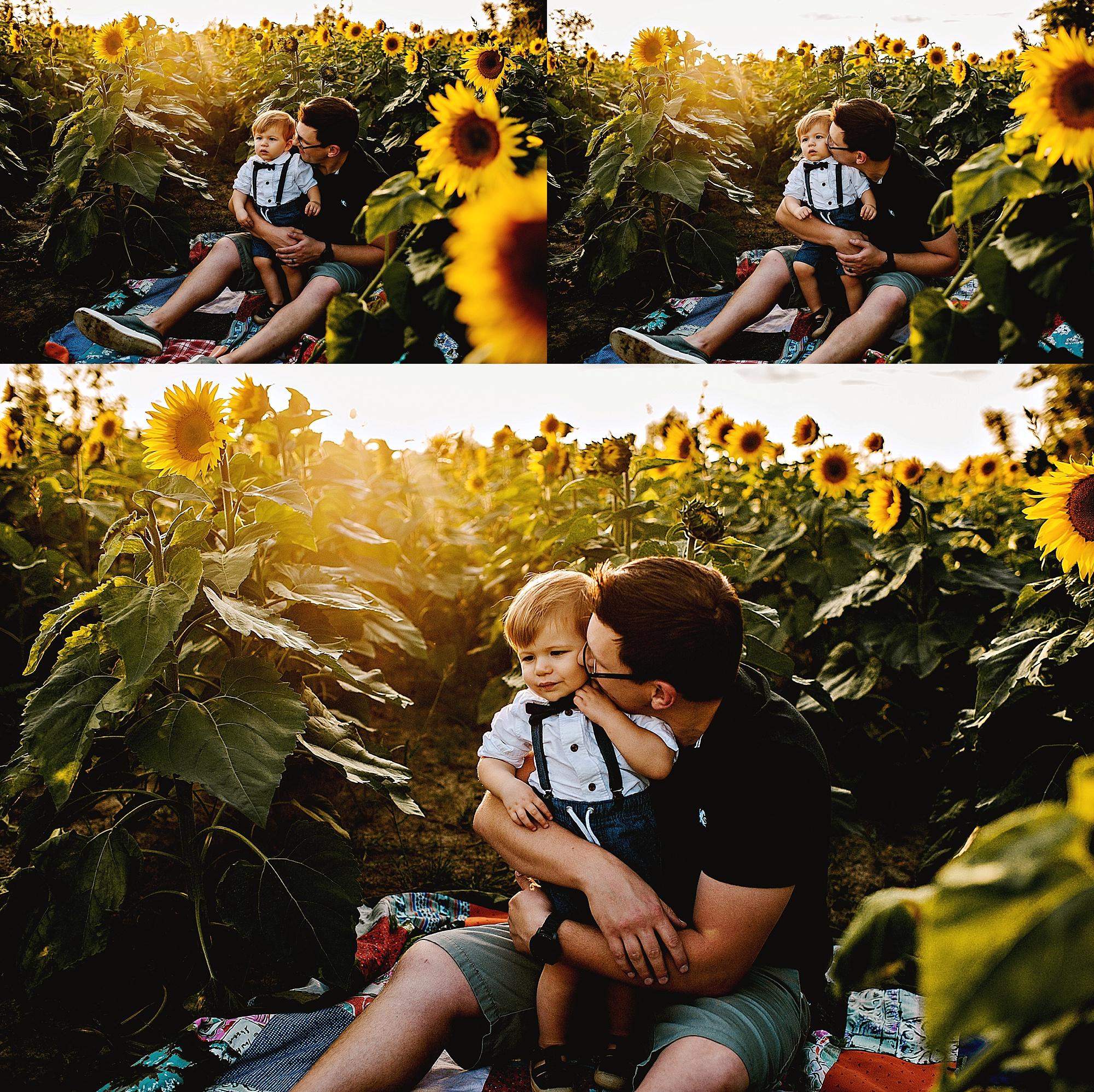 Schreiner-family-lauren-grayson-cleveland-photographer-sunflower-field-session_0012.jpg