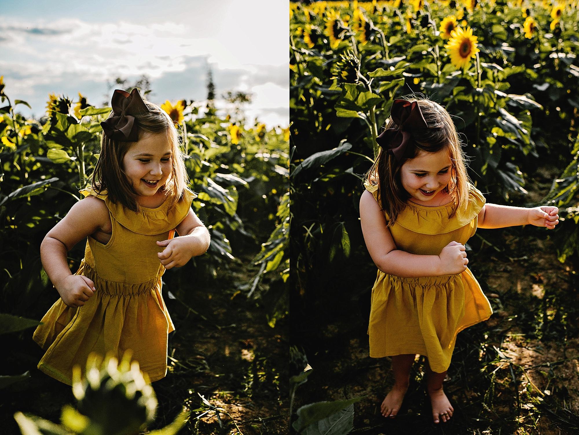 Rutherford-family-cleveland-photographer-lauren-grayson-sunflower-field-session_0006.jpg