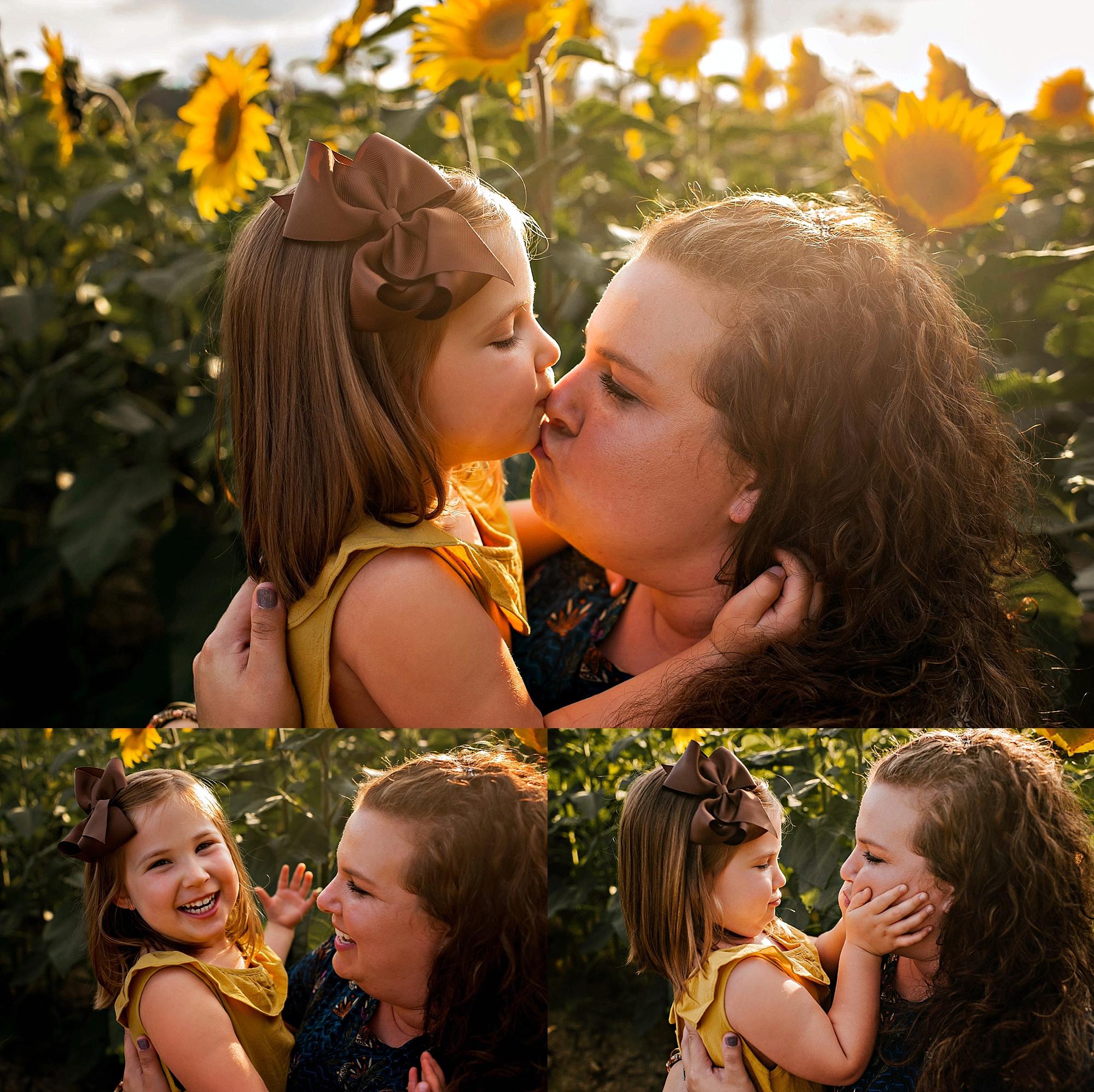 Rutherford-family-cleveland-photographer-lauren-grayson-sunflower-field-session_0014.jpg