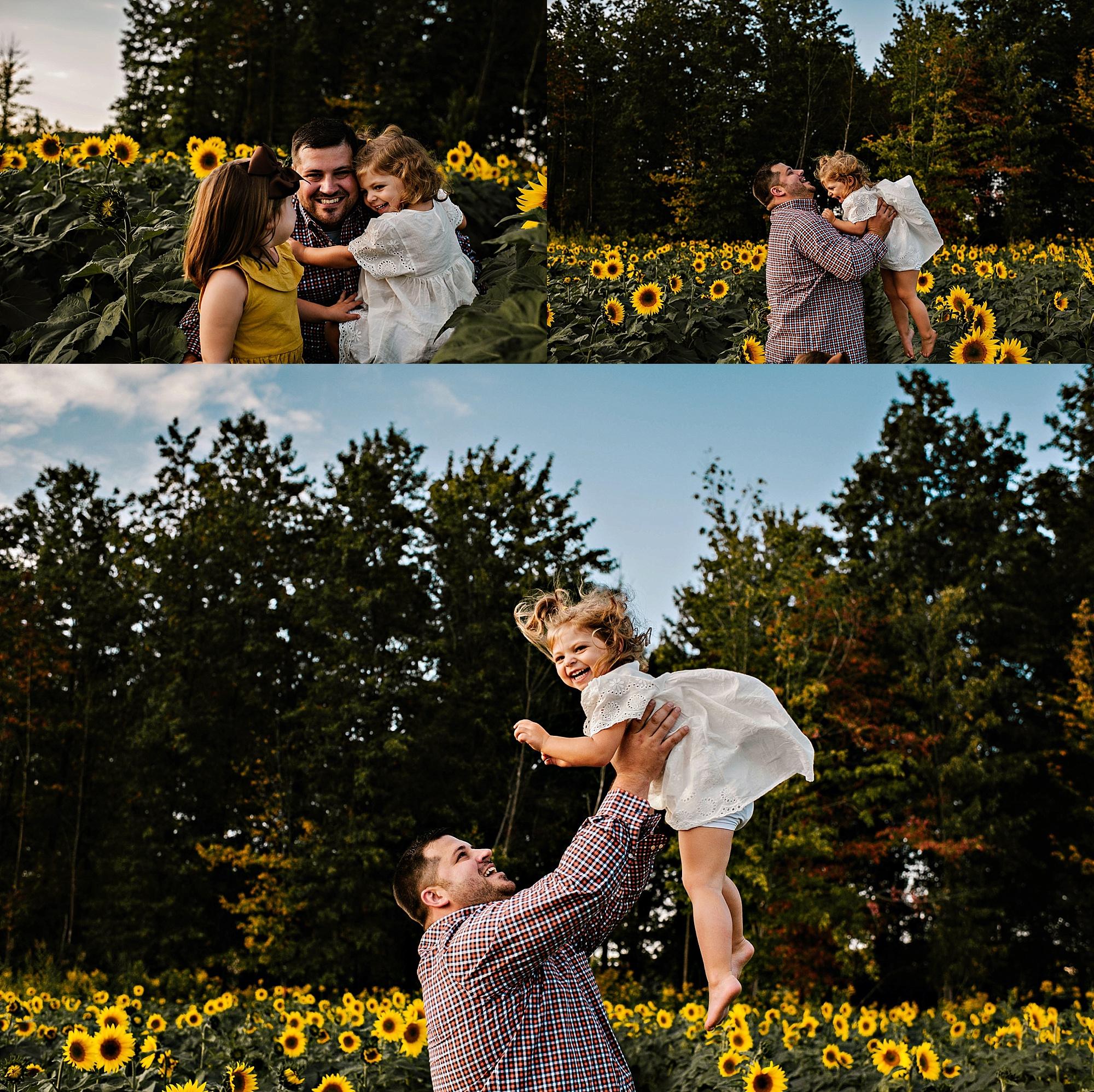 Rutherford-family-cleveland-photographer-lauren-grayson-sunflower-field-session_0020.jpg