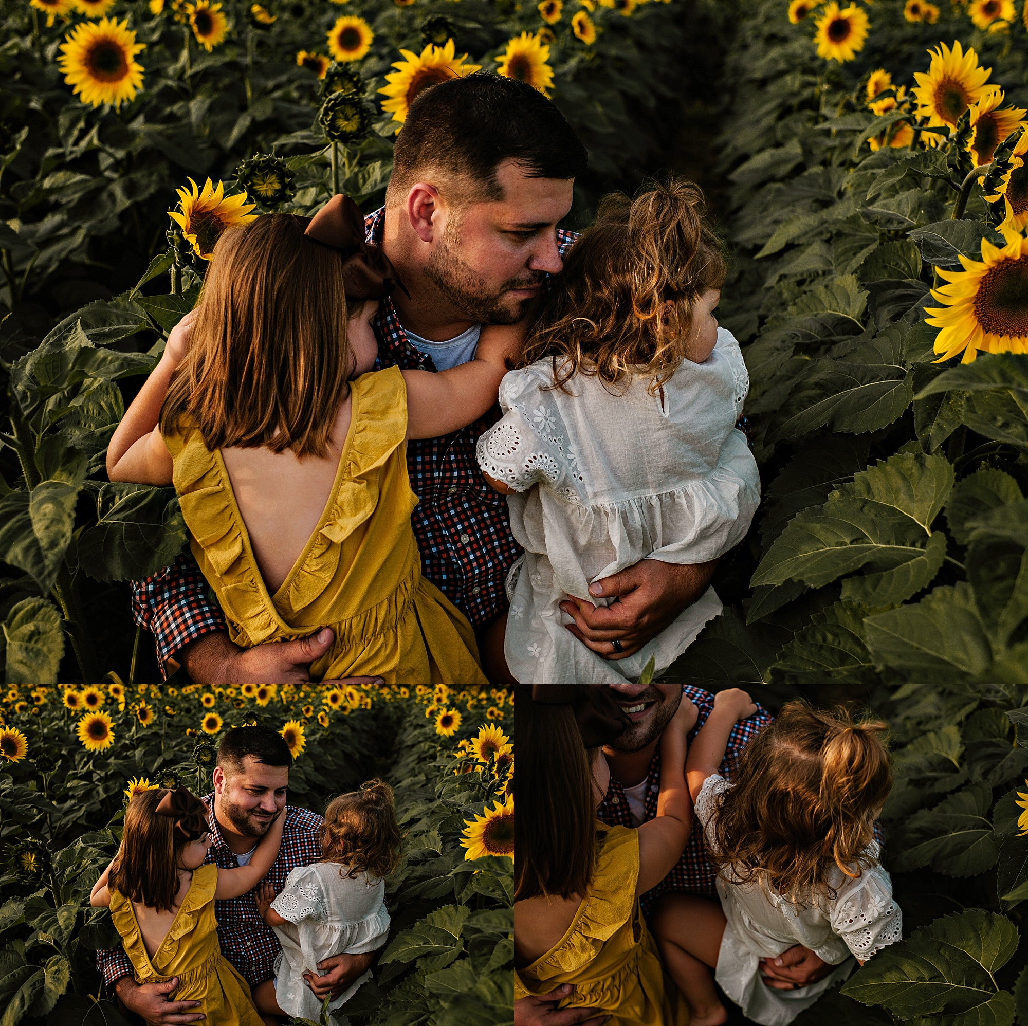 Rutherford-family-cleveland-photographer-lauren-grayson-sunflower-field-session_0022.jpg