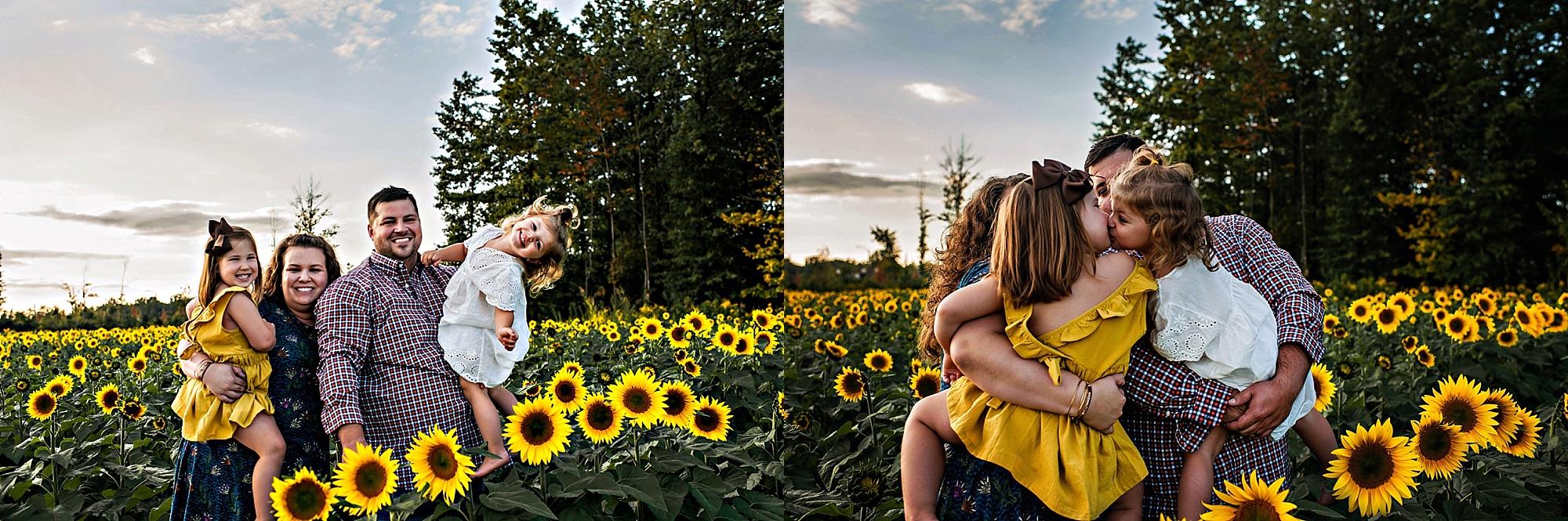 Rutherford-family-cleveland-photographer-lauren-grayson-sunflower-field-session_0024.jpg