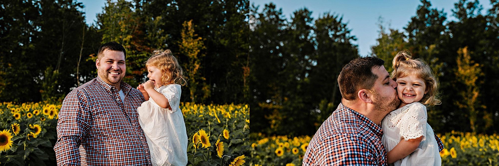 Rutherford-family-cleveland-photographer-lauren-grayson-sunflower-field-session_0030.jpg