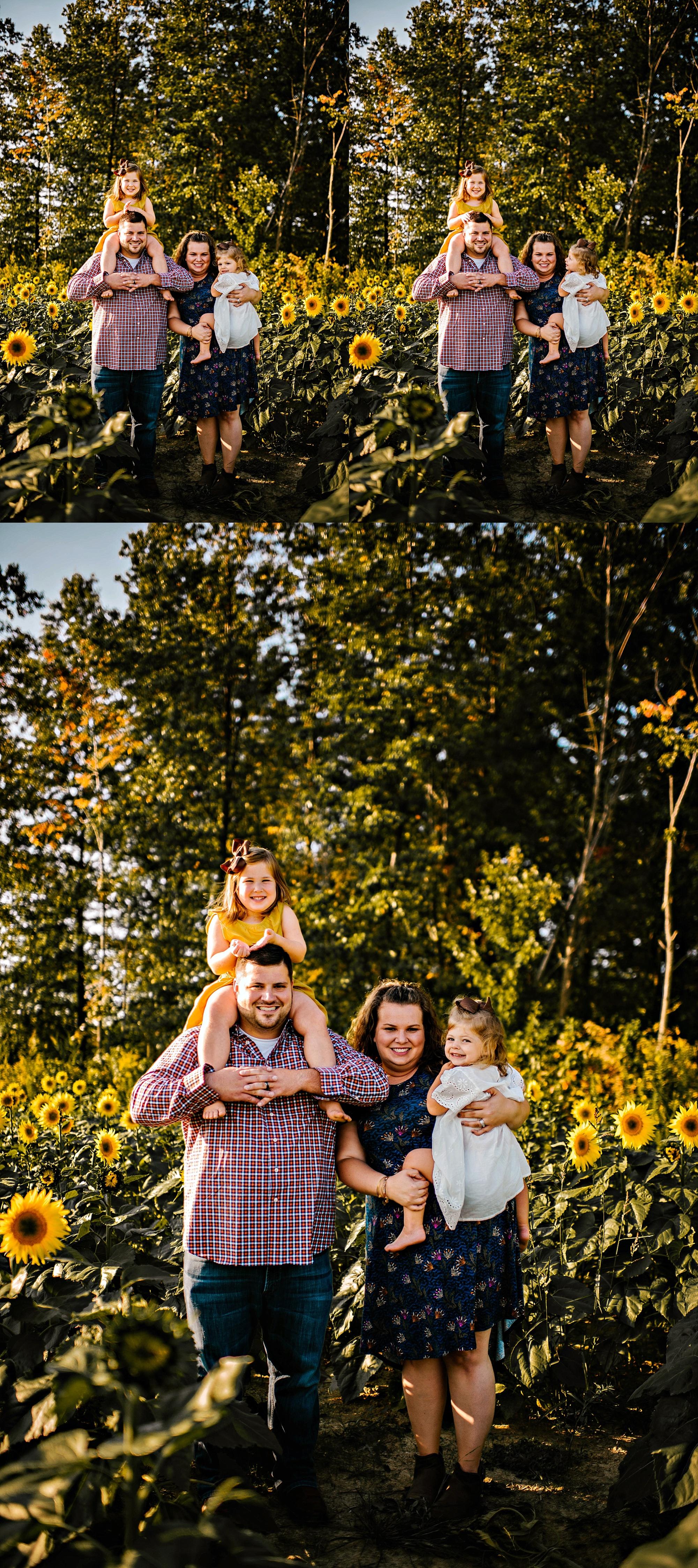 Rutherford-family-cleveland-photographer-lauren-grayson-sunflower-field-session_0031.jpg