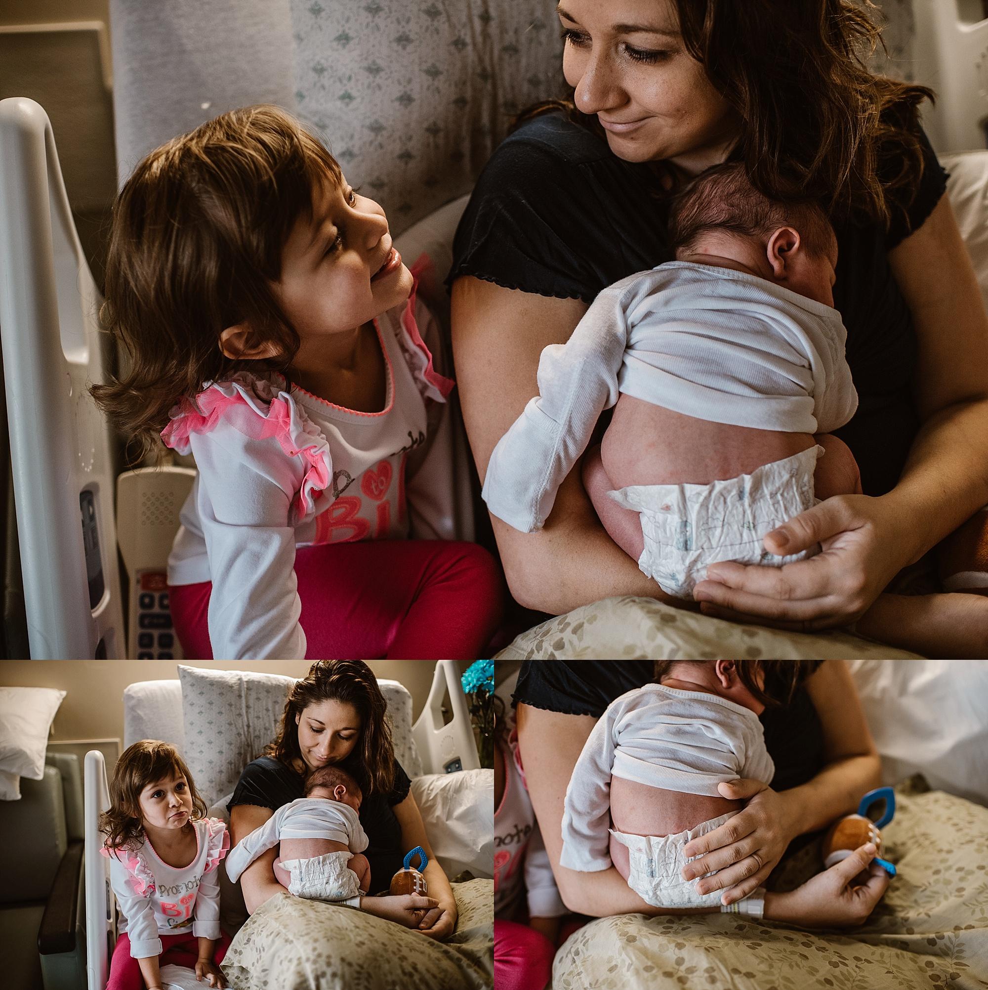 Dudones-family-cleveland-photographer-lauren-grayson-fresh-48-session_0002.jpg