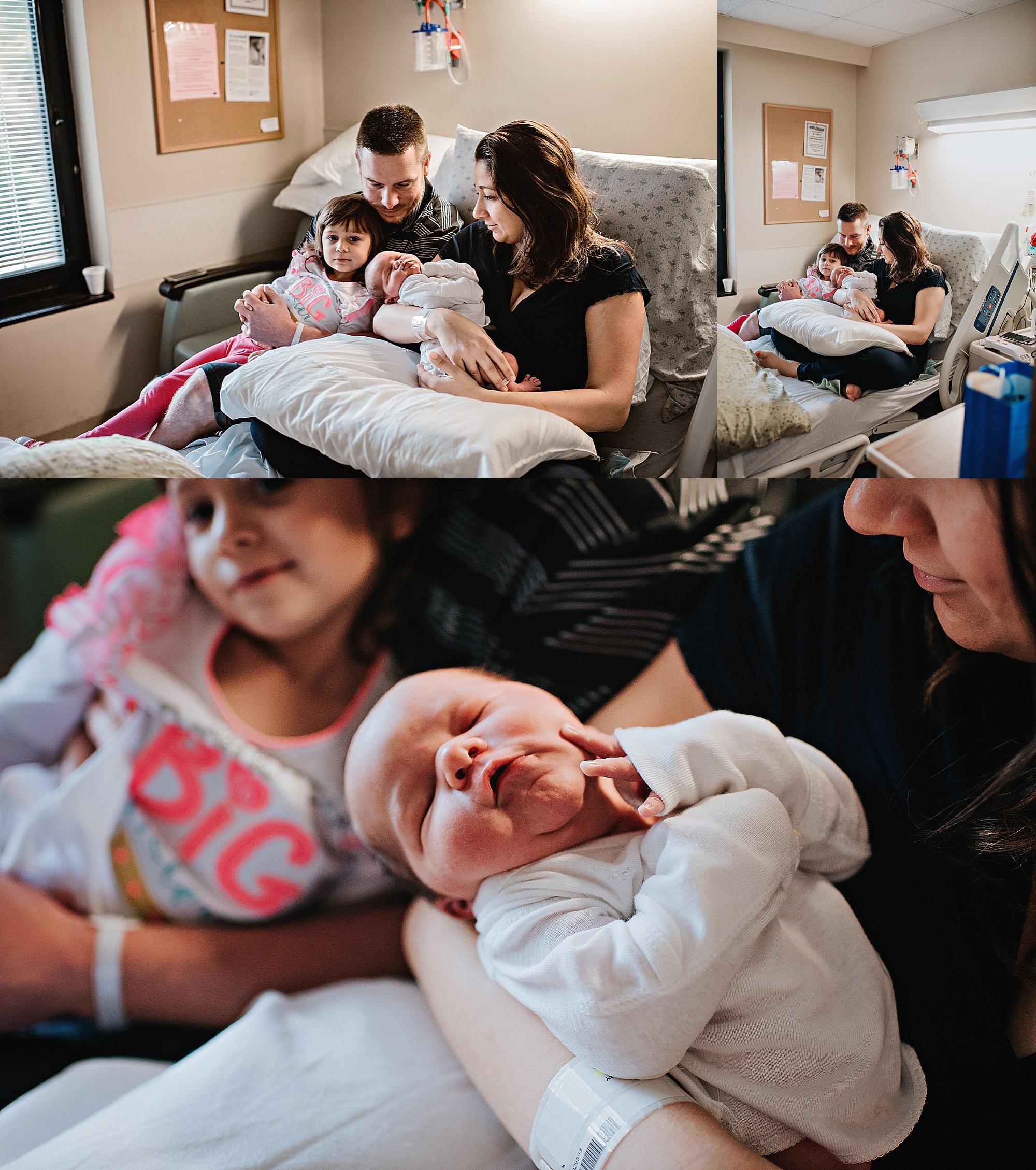Dudones-family-cleveland-photographer-lauren-grayson-fresh-48-session_0005.jpg
