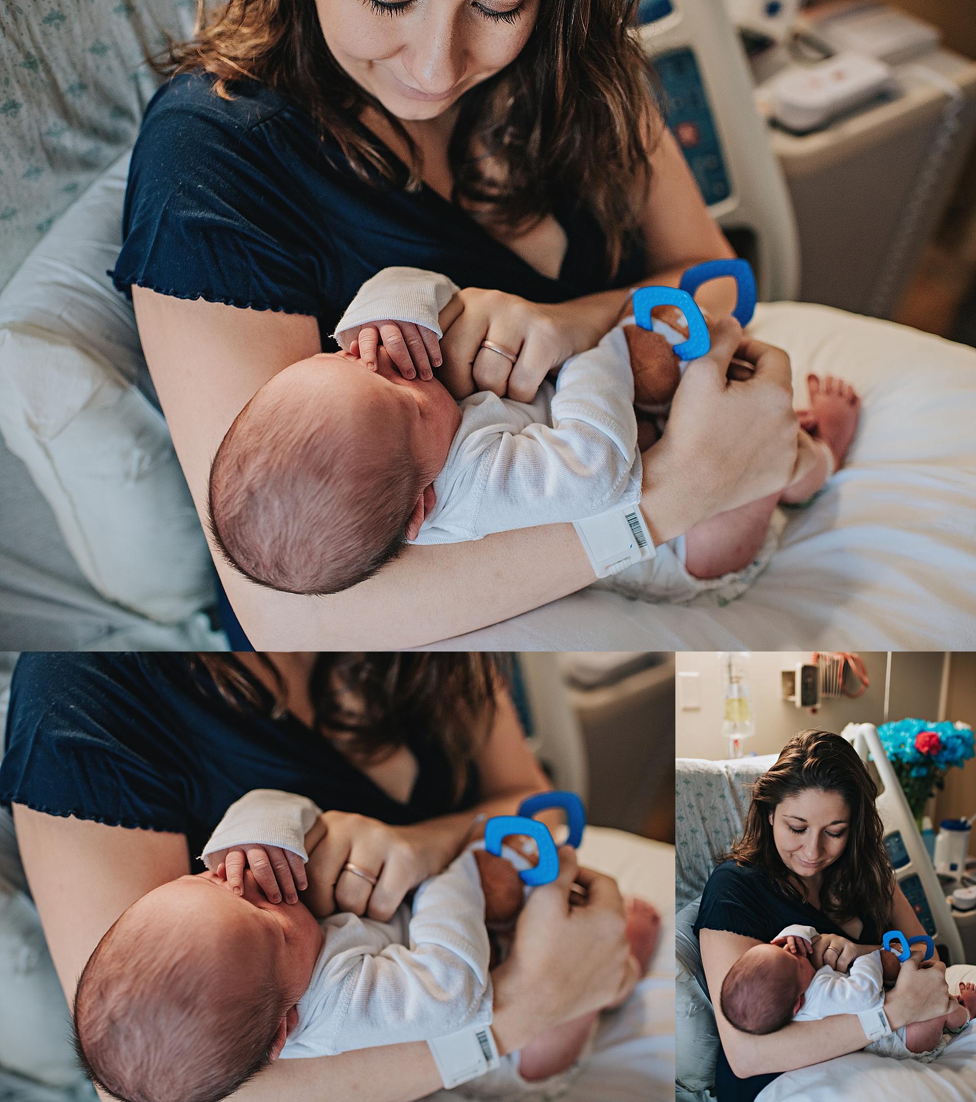 Dudones-family-cleveland-photographer-lauren-grayson-fresh-48-session_0009.jpg