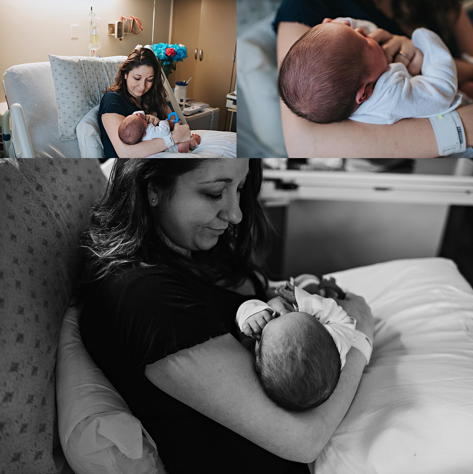 Dudones-family-cleveland-photographer-lauren-grayson-fresh-48-session_0010.jpg