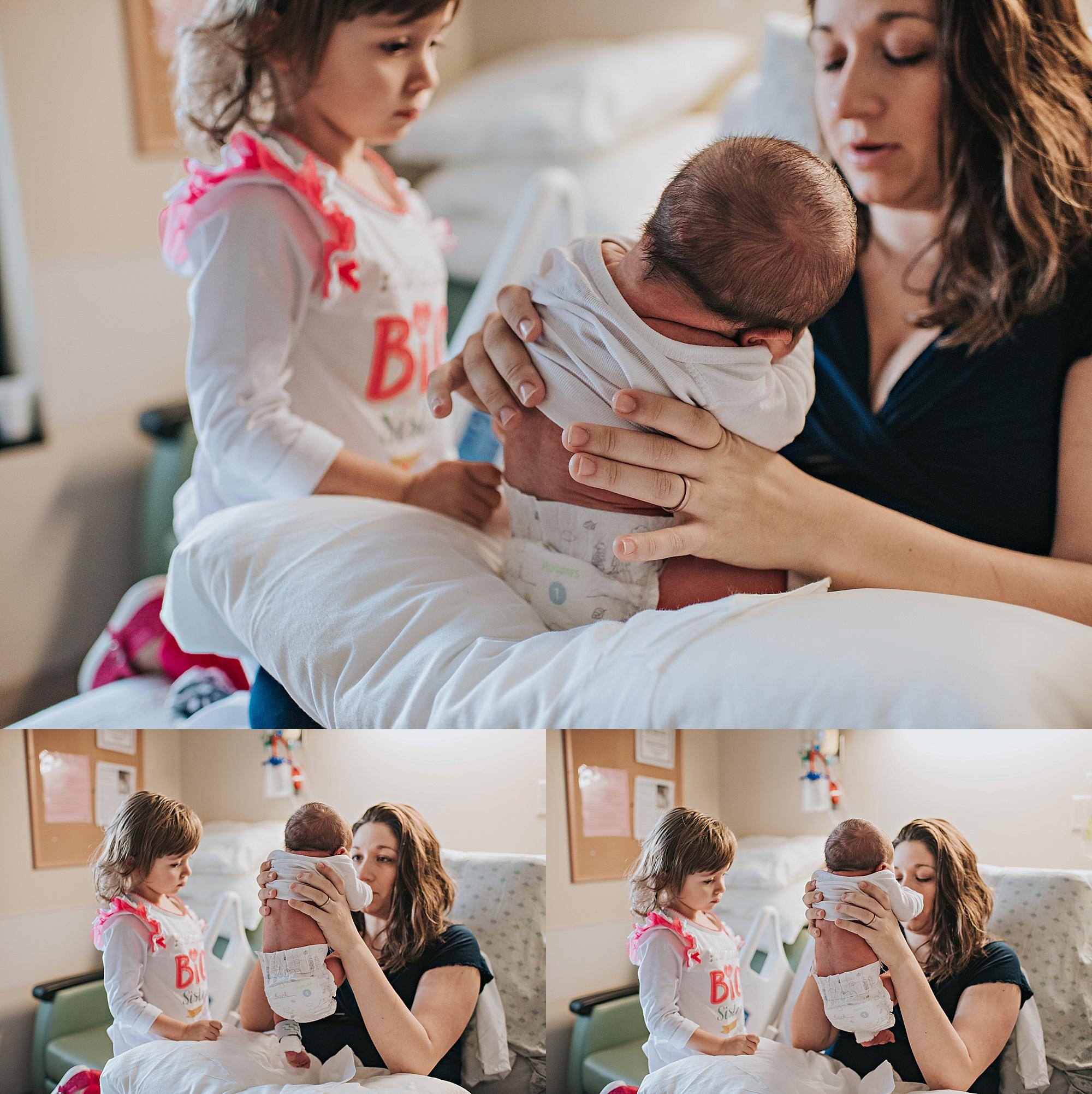 Dudones-family-cleveland-photographer-lauren-grayson-fresh-48-session_0011.jpg