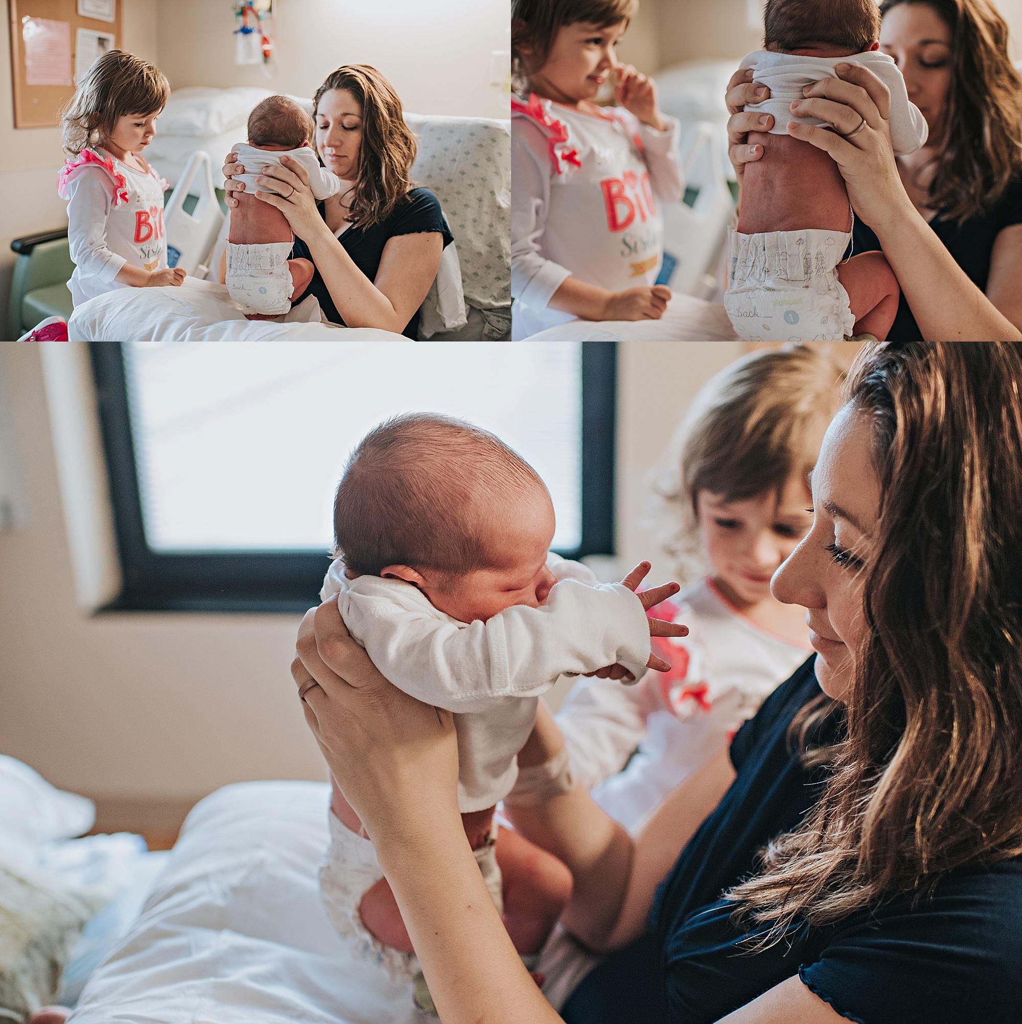 Dudones-family-cleveland-photographer-lauren-grayson-fresh-48-session_0012.jpg