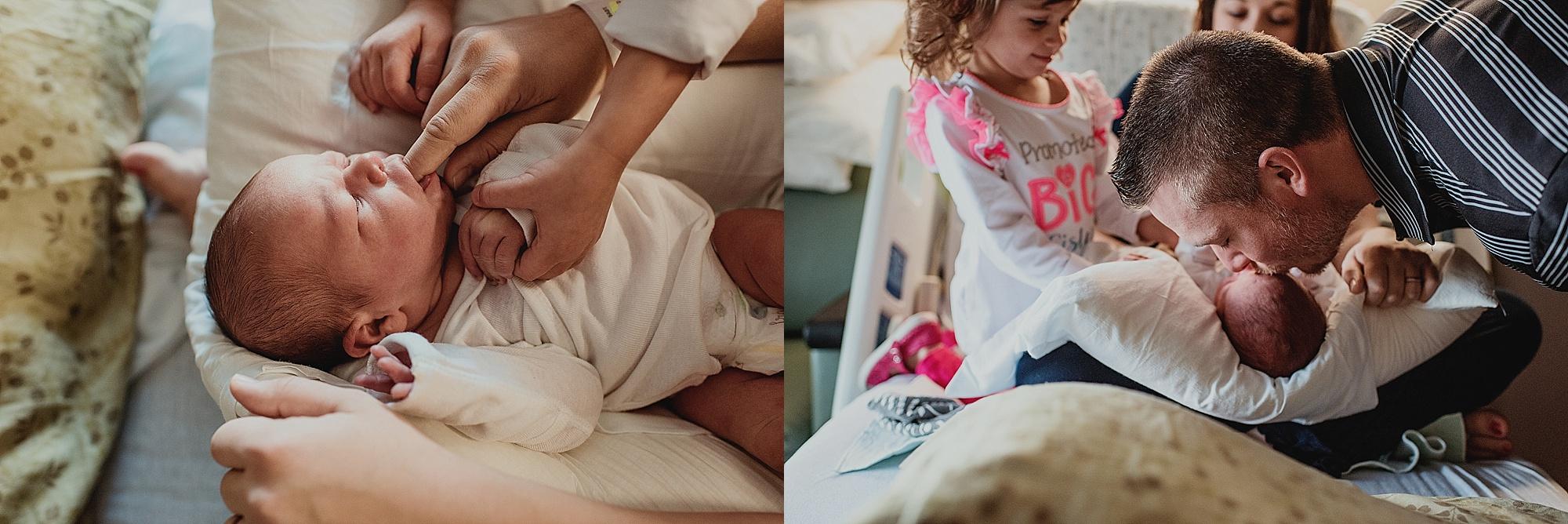 Dudones-family-cleveland-photographer-lauren-grayson-fresh-48-session_0019.jpg