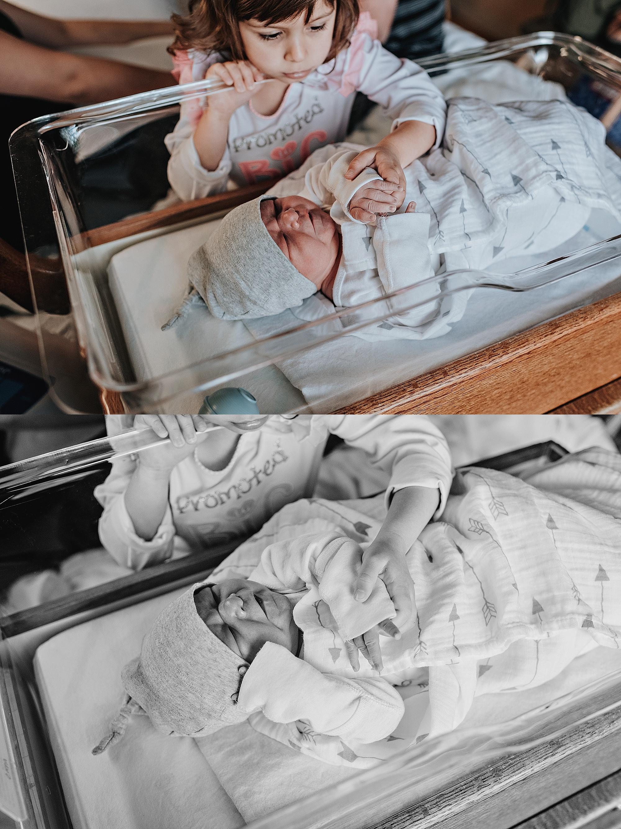 Dudones-family-cleveland-photographer-lauren-grayson-fresh-48-session_0022.jpg