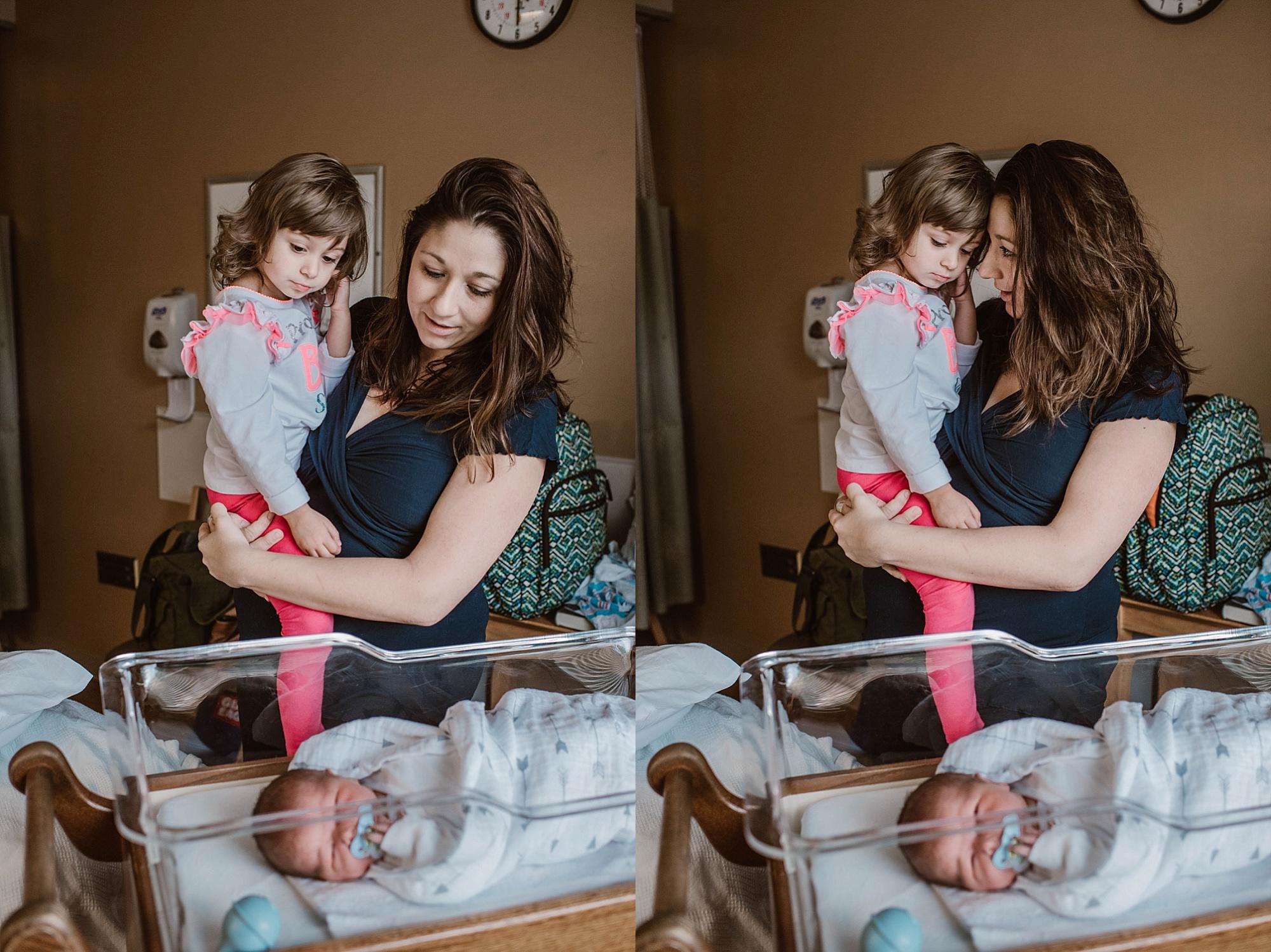Dudones-family-cleveland-photographer-lauren-grayson-fresh-48-session_0027.jpg