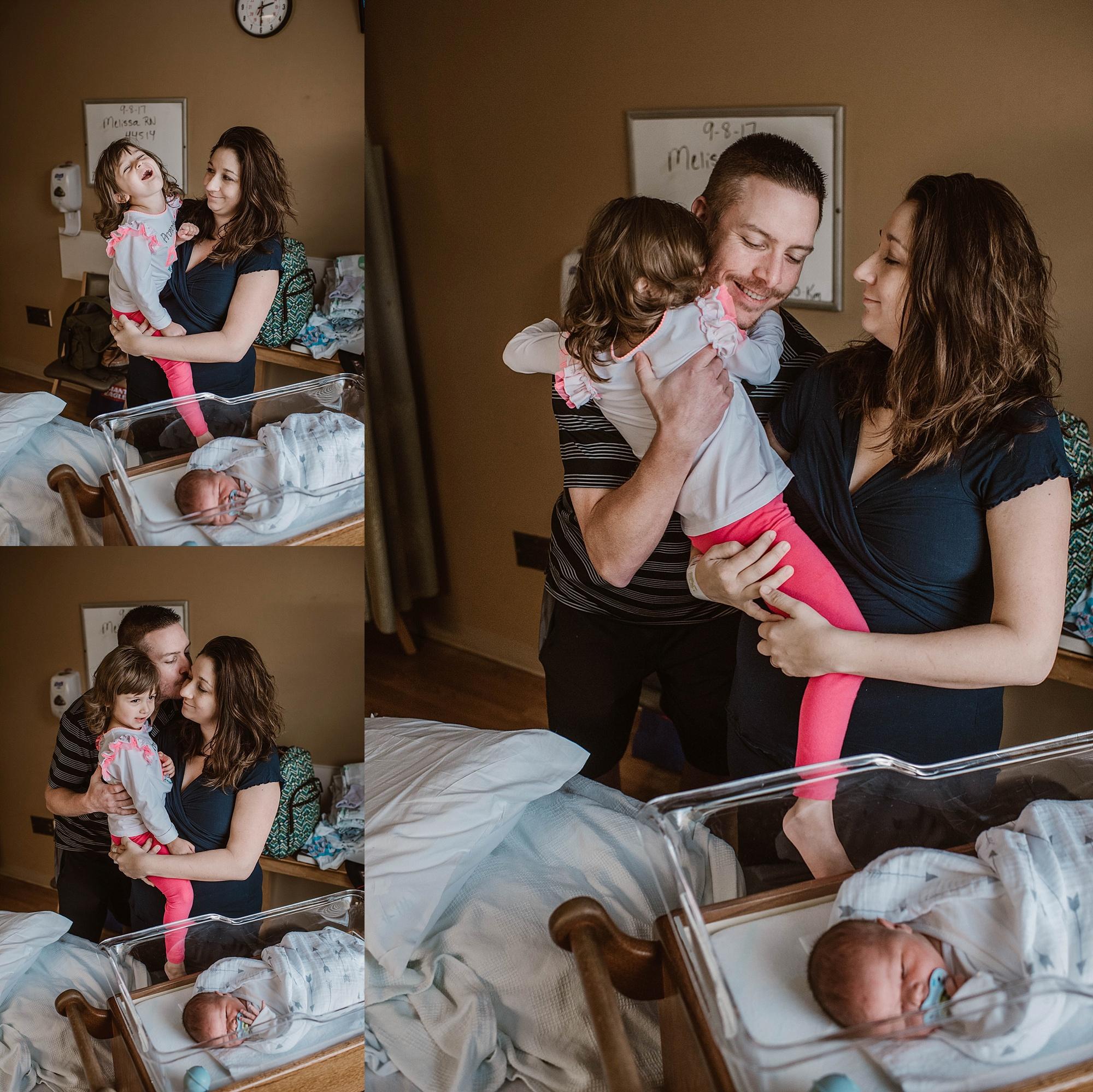 Dudones-family-cleveland-photographer-lauren-grayson-fresh-48-session_0028.jpg