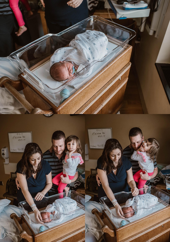 Dudones-family-cleveland-photographer-lauren-grayson-fresh-48-session_0029.jpg
