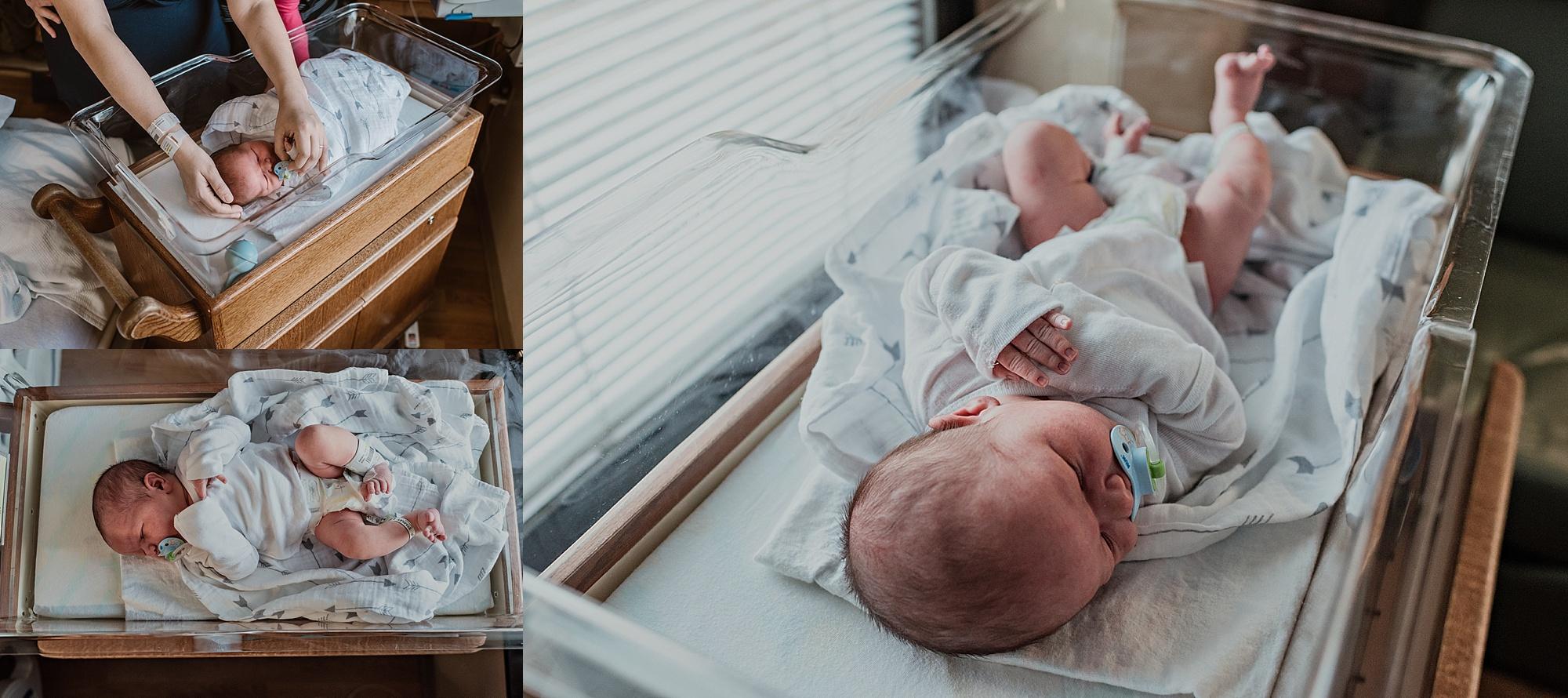 Dudones-family-cleveland-photographer-lauren-grayson-fresh-48-session_0030.jpg