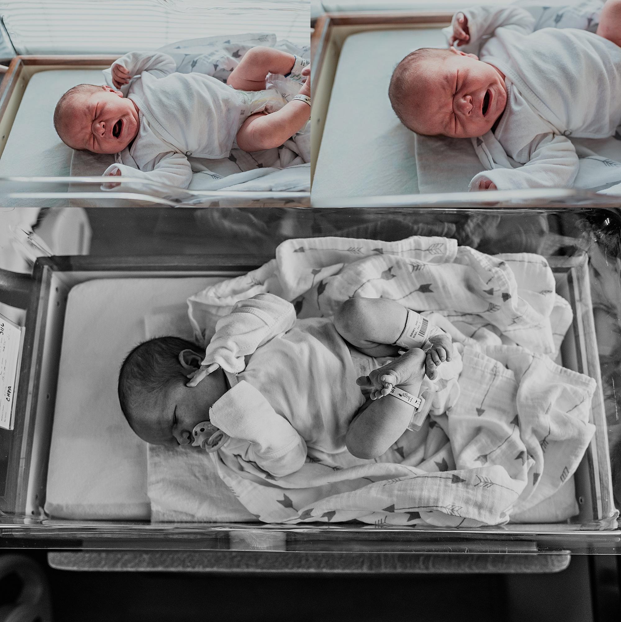 Dudones-family-cleveland-photographer-lauren-grayson-fresh-48-session_0032.jpg