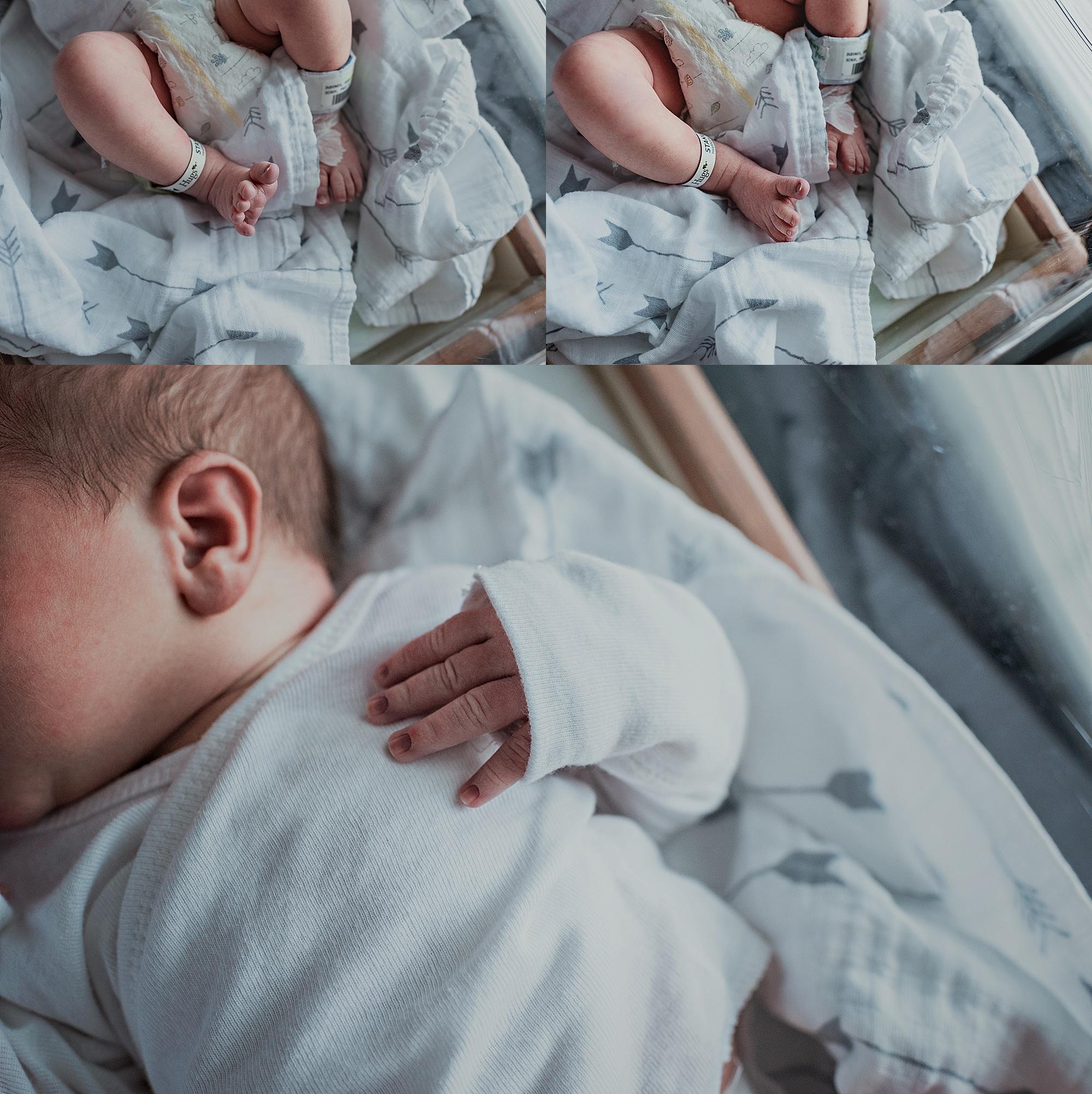 Dudones-family-cleveland-photographer-lauren-grayson-fresh-48-session_0033.jpg
