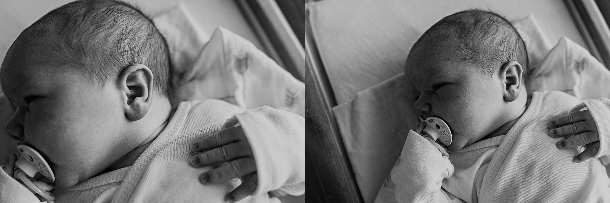 Dudones-family-cleveland-photographer-lauren-grayson-fresh-48-session_0034.jpg