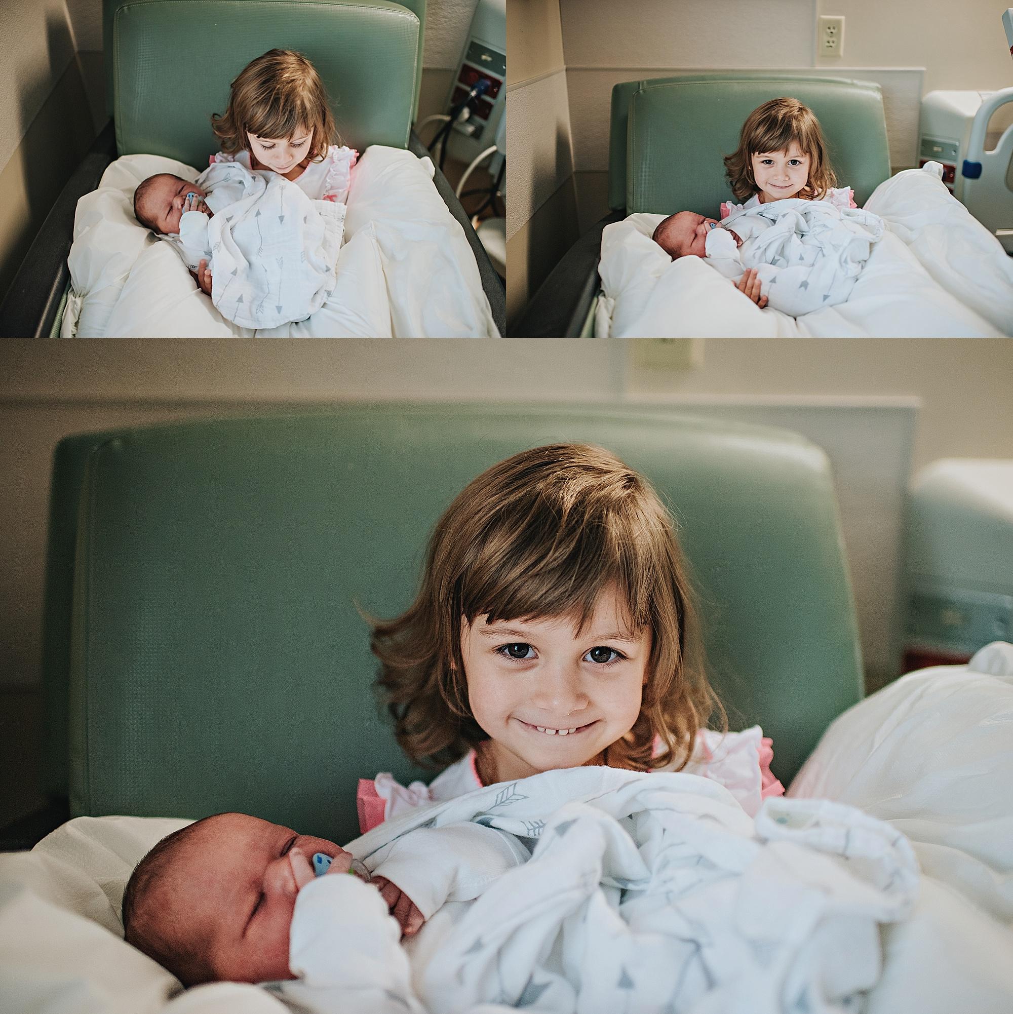 Dudones-family-cleveland-photographer-lauren-grayson-fresh-48-session_0038.jpg