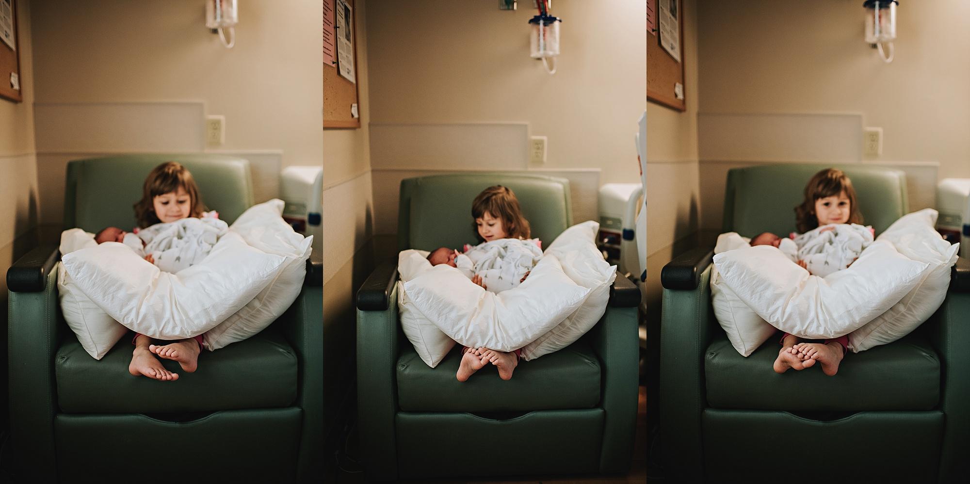 Dudones-family-cleveland-photographer-lauren-grayson-fresh-48-session_0039.jpg