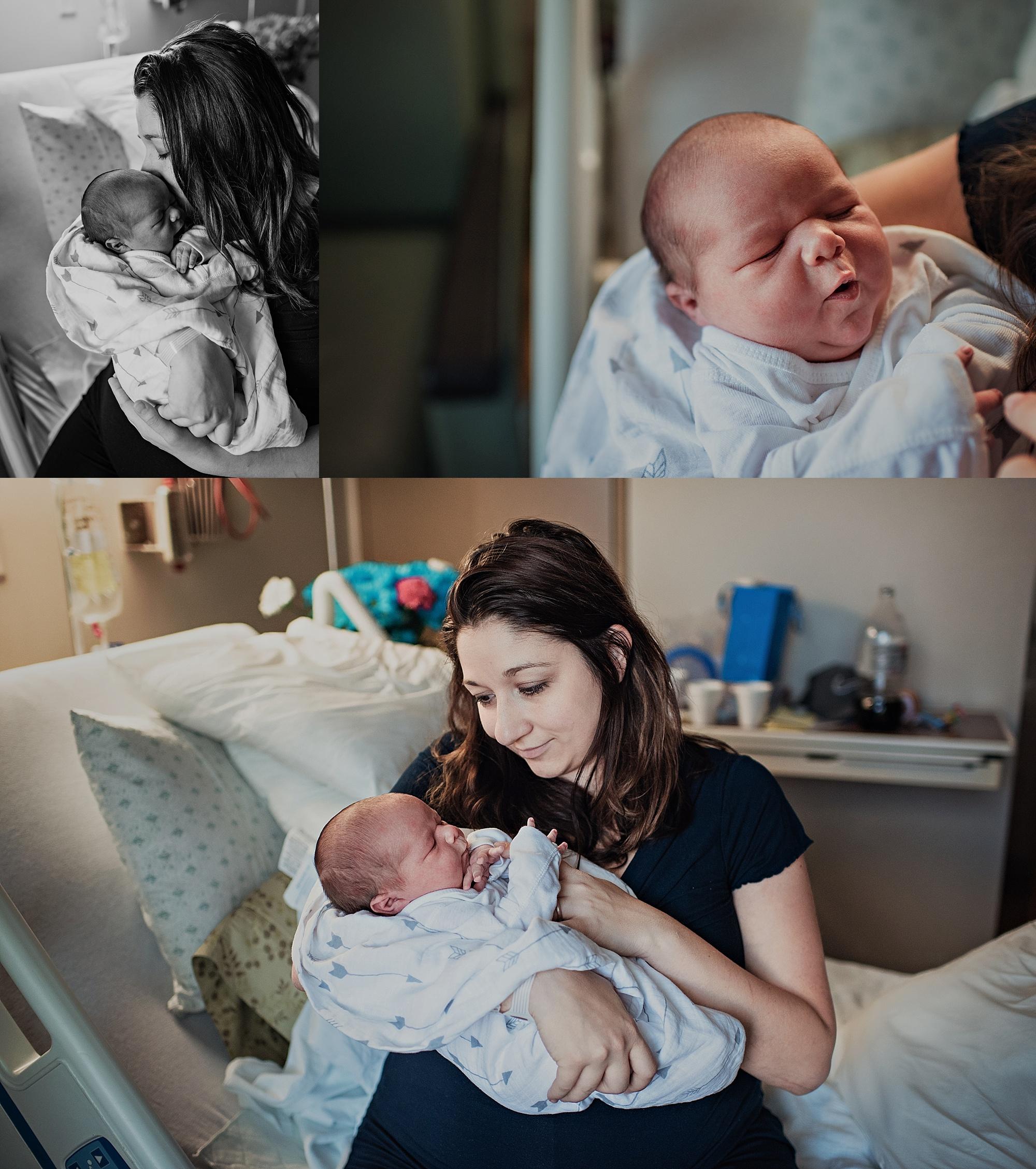 Dudones-family-cleveland-photographer-lauren-grayson-fresh-48-session_0052.jpg