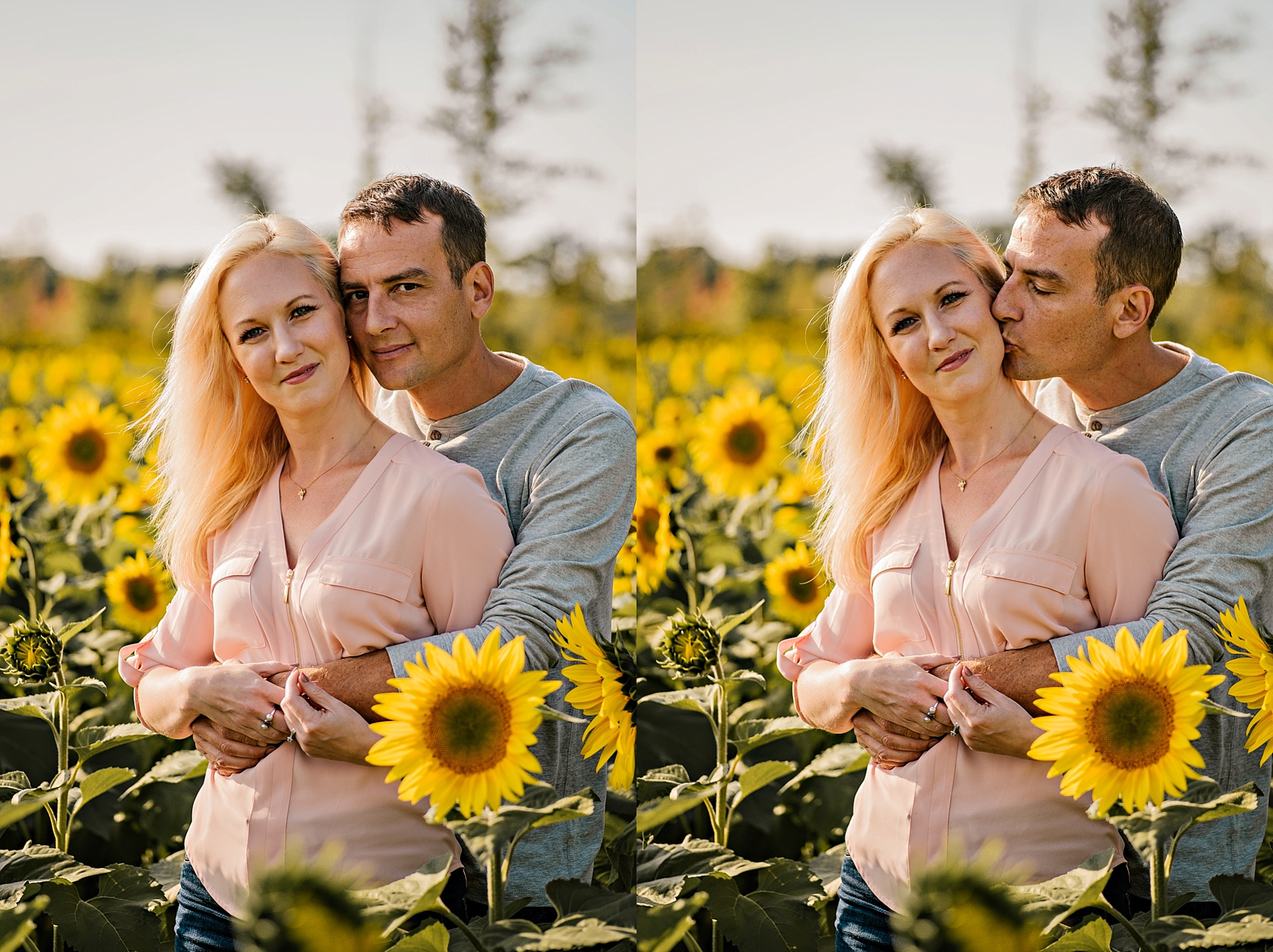 Lori-and-mike-akron-ohio-photographer-lauren-grayson-sunflower-field-session_0003.jpg