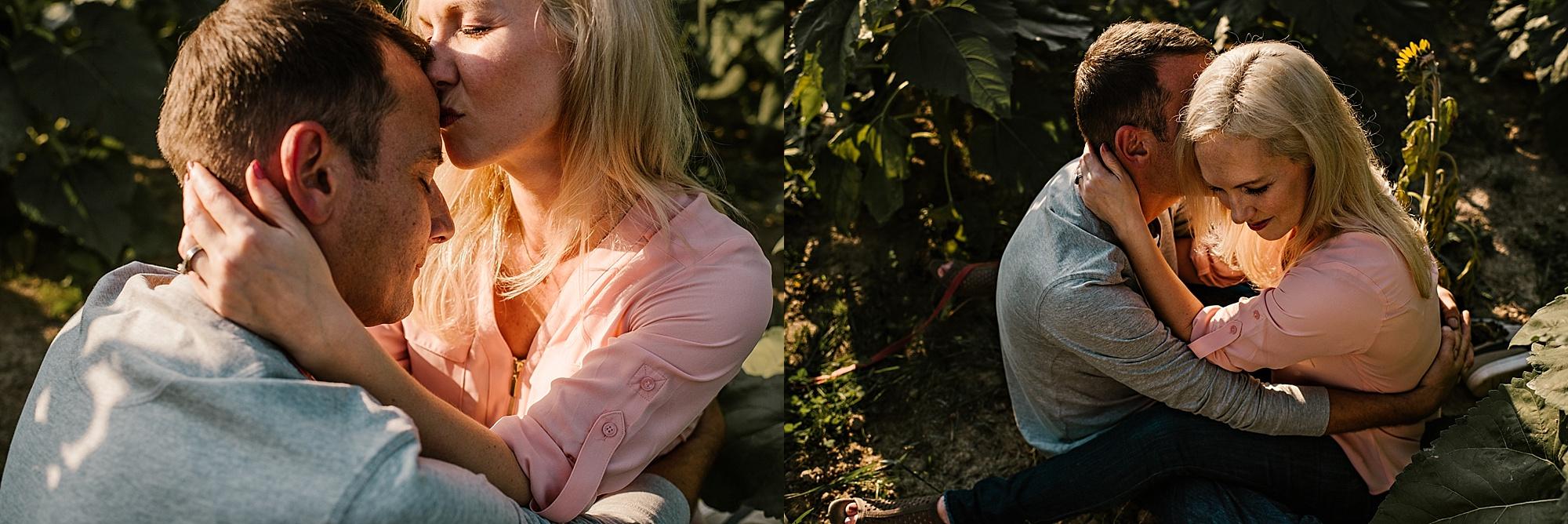Lori-and-mike-akron-ohio-photographer-lauren-grayson-sunflower-field-session_0017.jpg