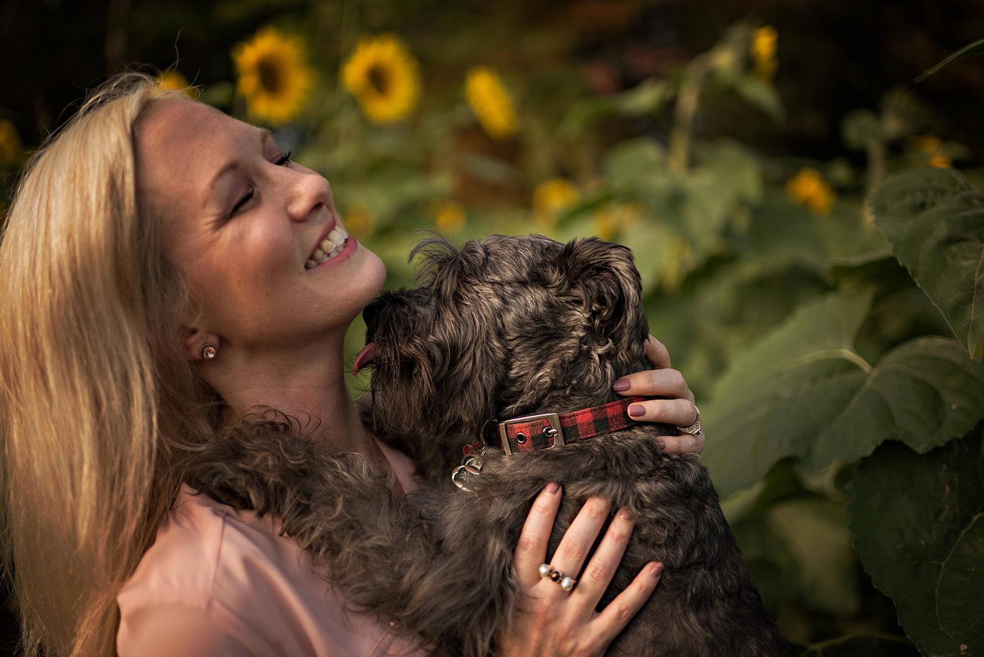 Lori-and-mike-akron-ohio-photographer-lauren-grayson-sunflower-field-session_0025.jpg