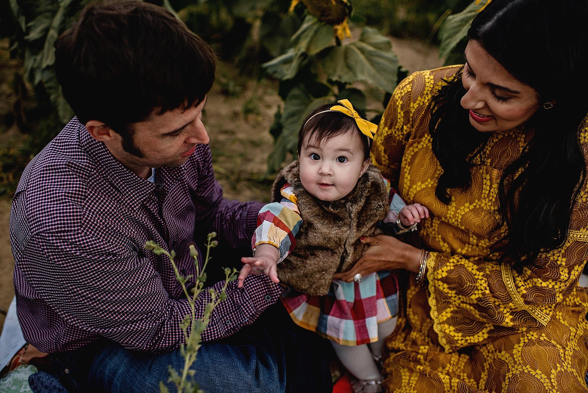 Turner-family-akron-ohio-photographer-lauren-grayson-sunflower-field-session_0001.jpg