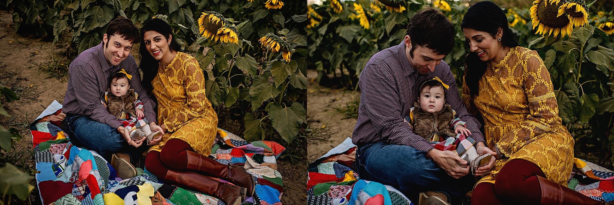 Turner-family-akron-ohio-photographer-lauren-grayson-sunflower-field-session_0003.jpg