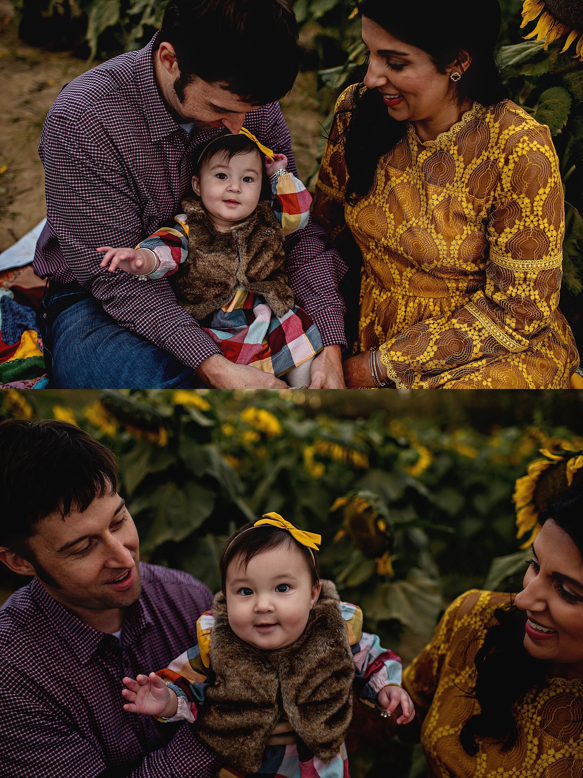 Turner-family-akron-ohio-photographer-lauren-grayson-sunflower-field-session_0004.jpg