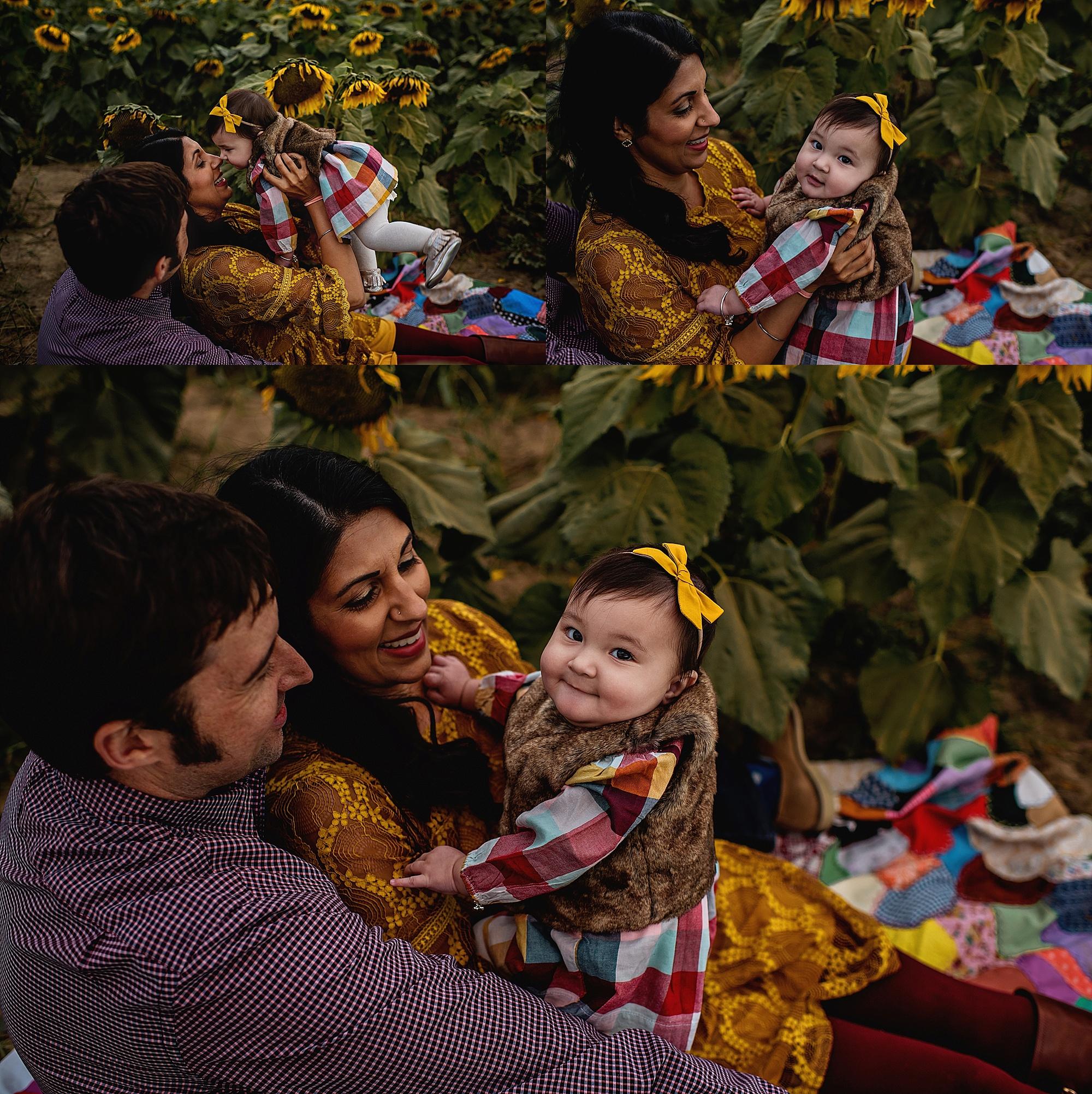 Turner-family-akron-ohio-photographer-lauren-grayson-sunflower-field-session_0006.jpg