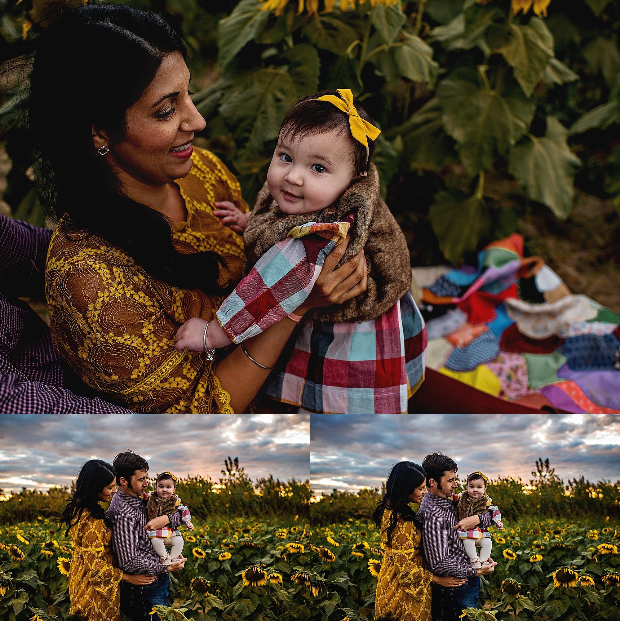 Turner-family-akron-ohio-photographer-lauren-grayson-sunflower-field-session_0007.jpg