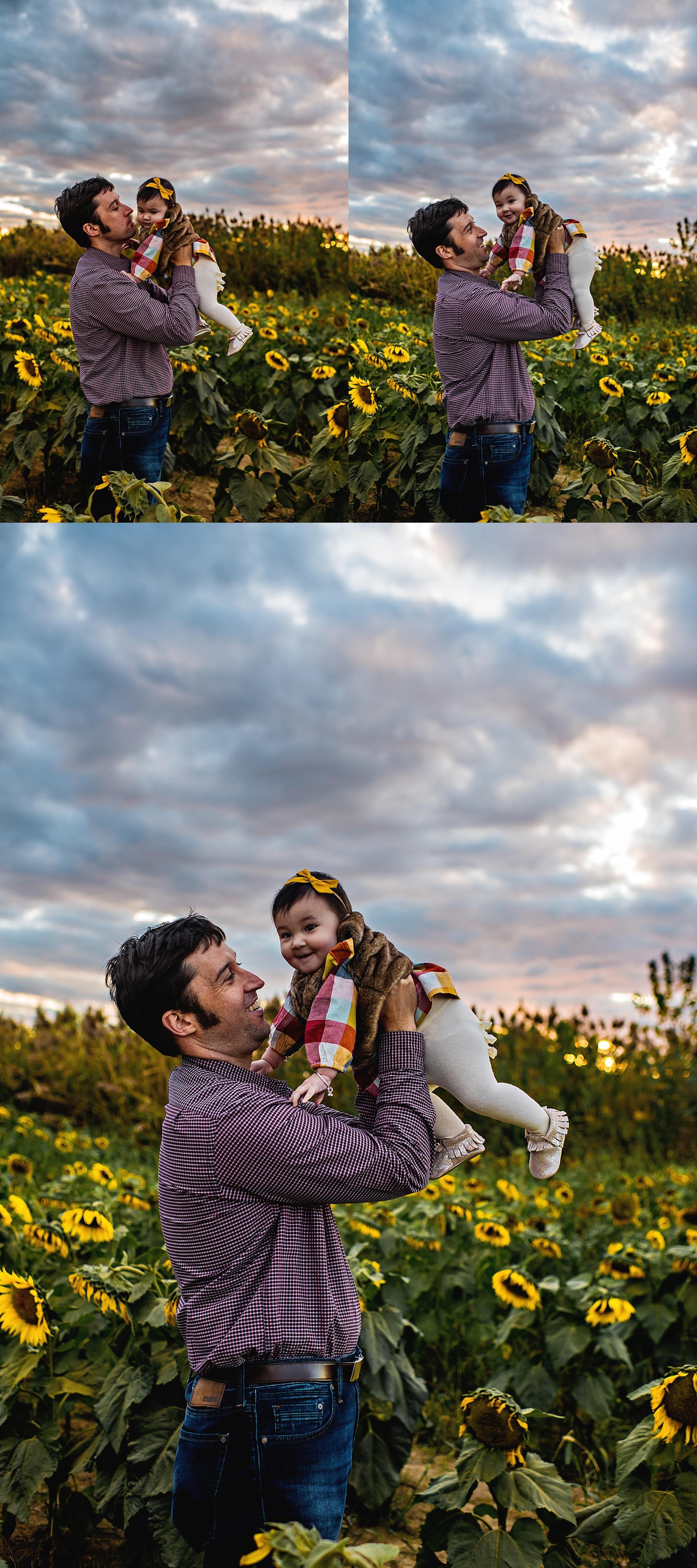 Turner-family-akron-ohio-photographer-lauren-grayson-sunflower-field-session_0011.jpg