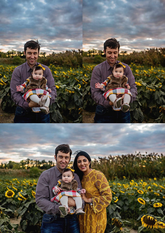 Turner-family-akron-ohio-photographer-lauren-grayson-sunflower-field-session_0013.jpg