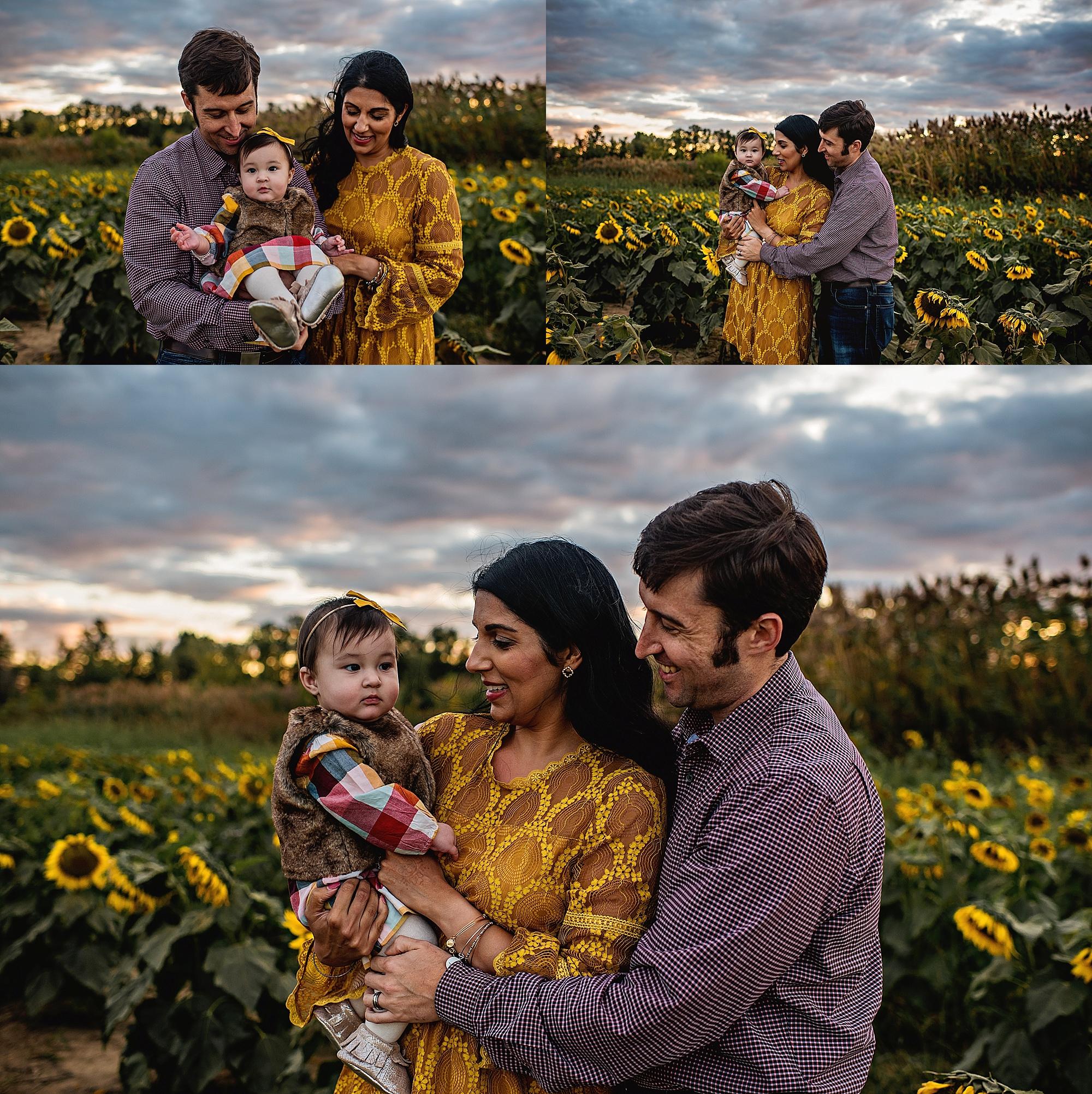 Turner-family-akron-ohio-photographer-lauren-grayson-sunflower-field-session_0015.jpg