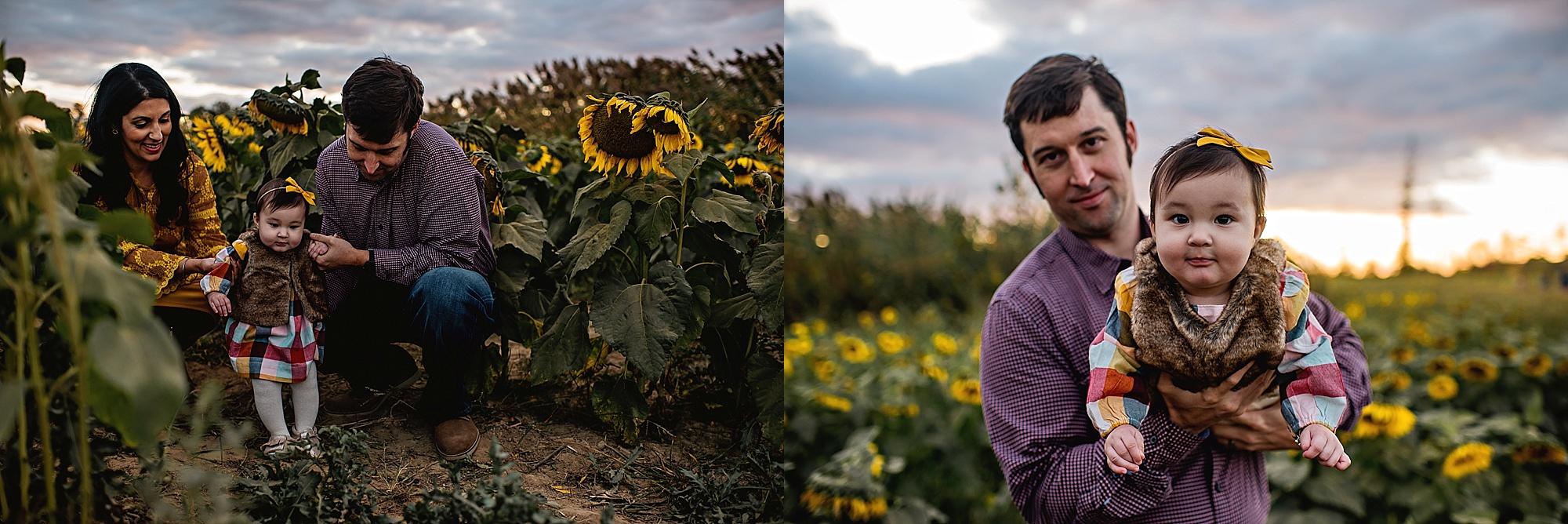 Turner-family-akron-ohio-photographer-lauren-grayson-sunflower-field-session_0018.jpg
