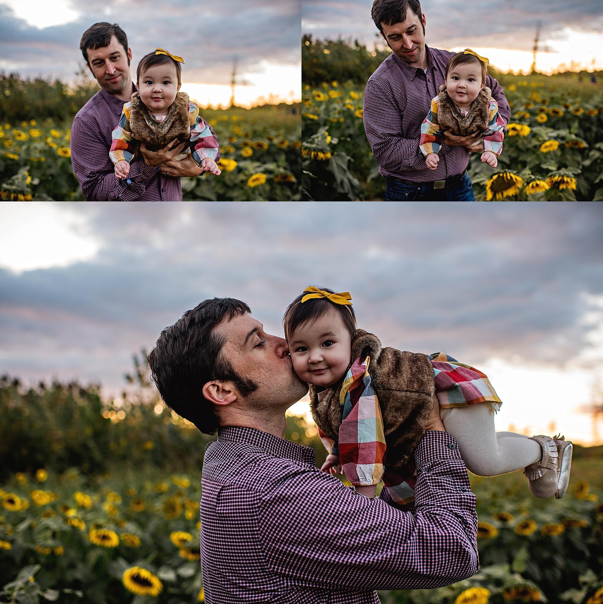 Turner-family-akron-ohio-photographer-lauren-grayson-sunflower-field-session_0019.jpg
