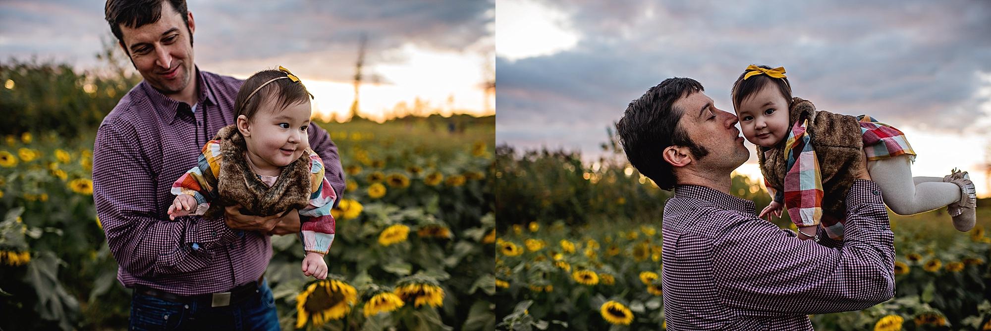 Turner-family-akron-ohio-photographer-lauren-grayson-sunflower-field-session_0020.jpg