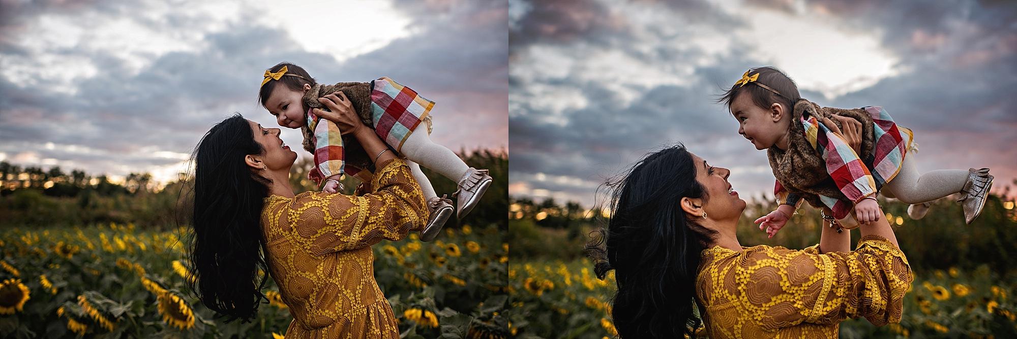 Turner-family-akron-ohio-photographer-lauren-grayson-sunflower-field-session_0022.jpg