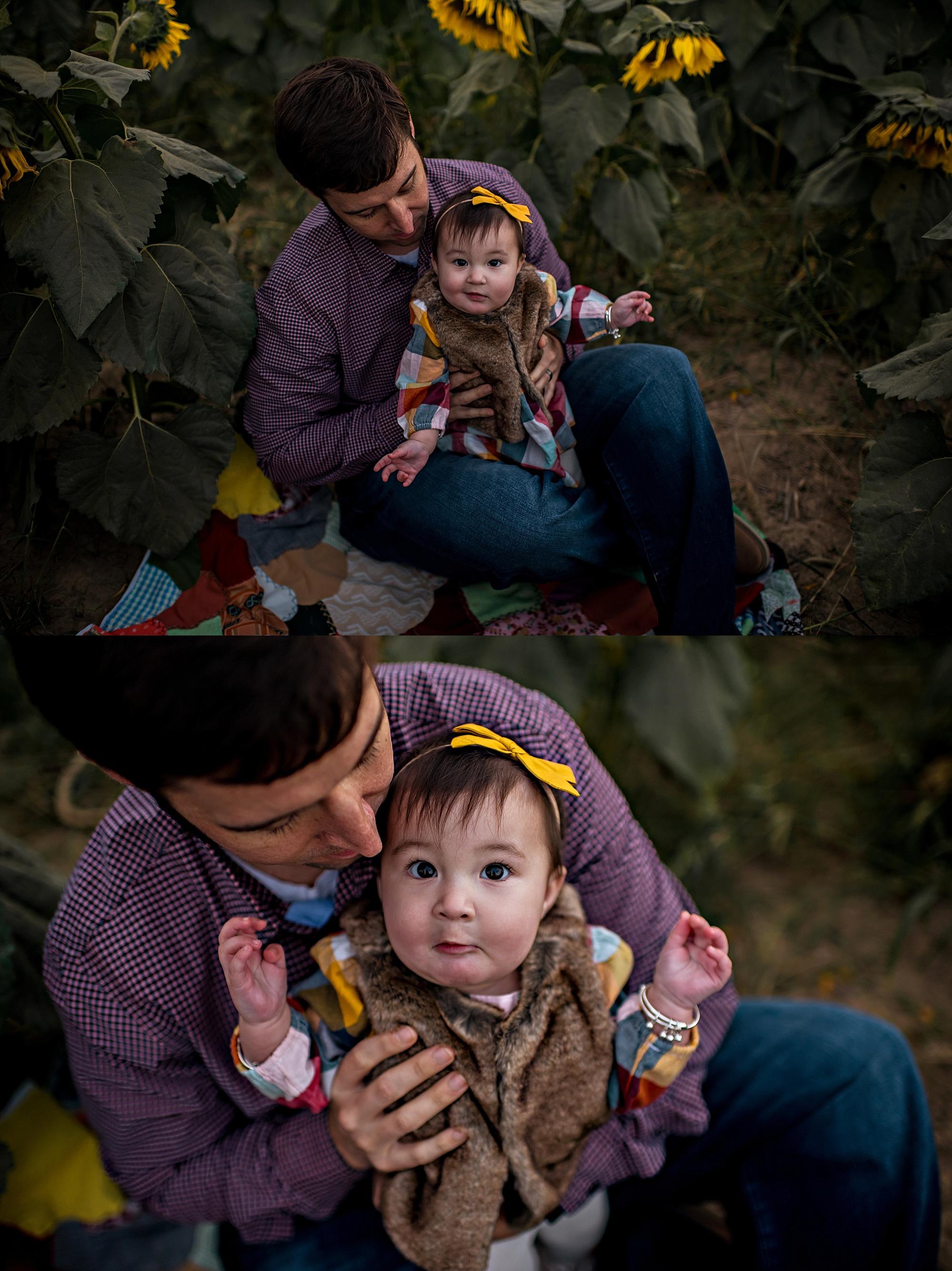 Turner-family-akron-ohio-photographer-lauren-grayson-sunflower-field-session_0024.jpg