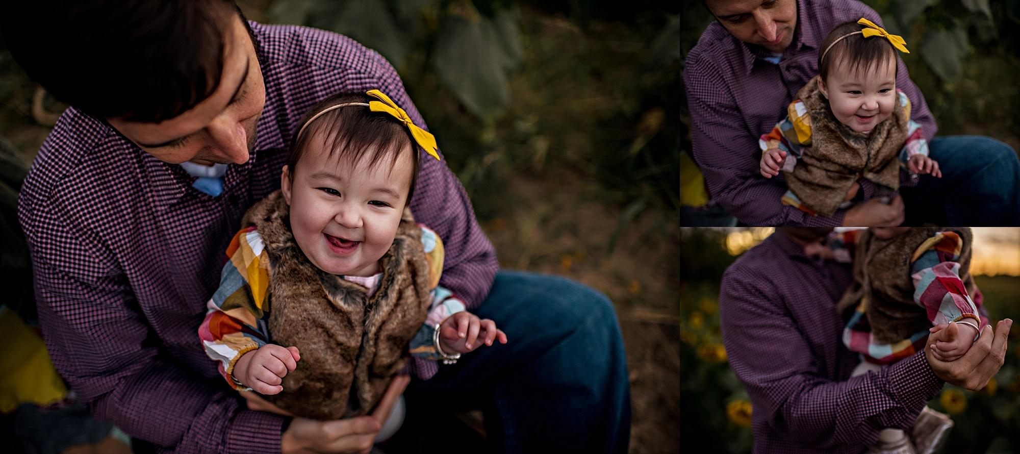 Turner-family-akron-ohio-photographer-lauren-grayson-sunflower-field-session_0025.jpg