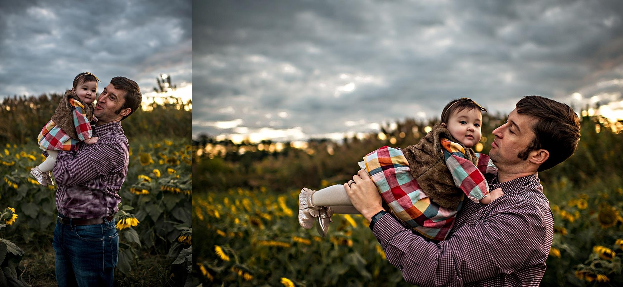 Turner-family-akron-ohio-photographer-lauren-grayson-sunflower-field-session_0027.jpg