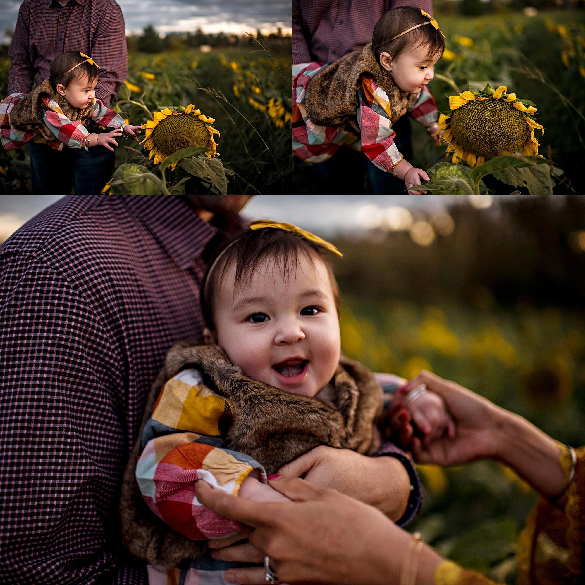 Turner-family-akron-ohio-photographer-lauren-grayson-sunflower-field-session_0028.jpg