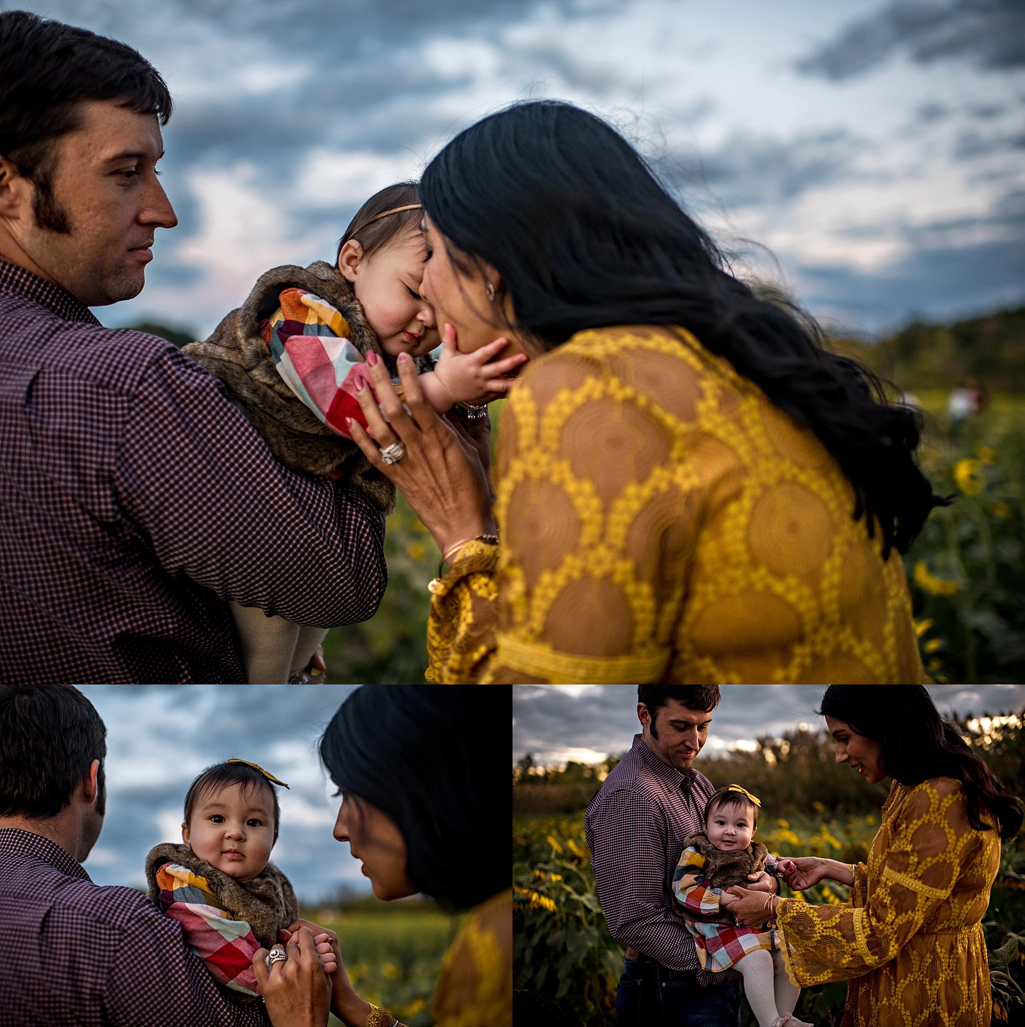 Turner-family-akron-ohio-photographer-lauren-grayson-sunflower-field-session_0029.jpg