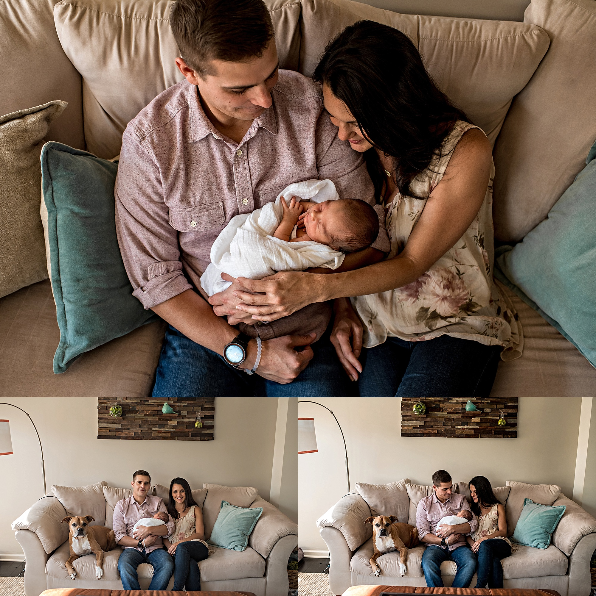 Welcome-baby-Cullin-akron-ohio-photographer-lauren-grayson-newborn-session_0002.jpg