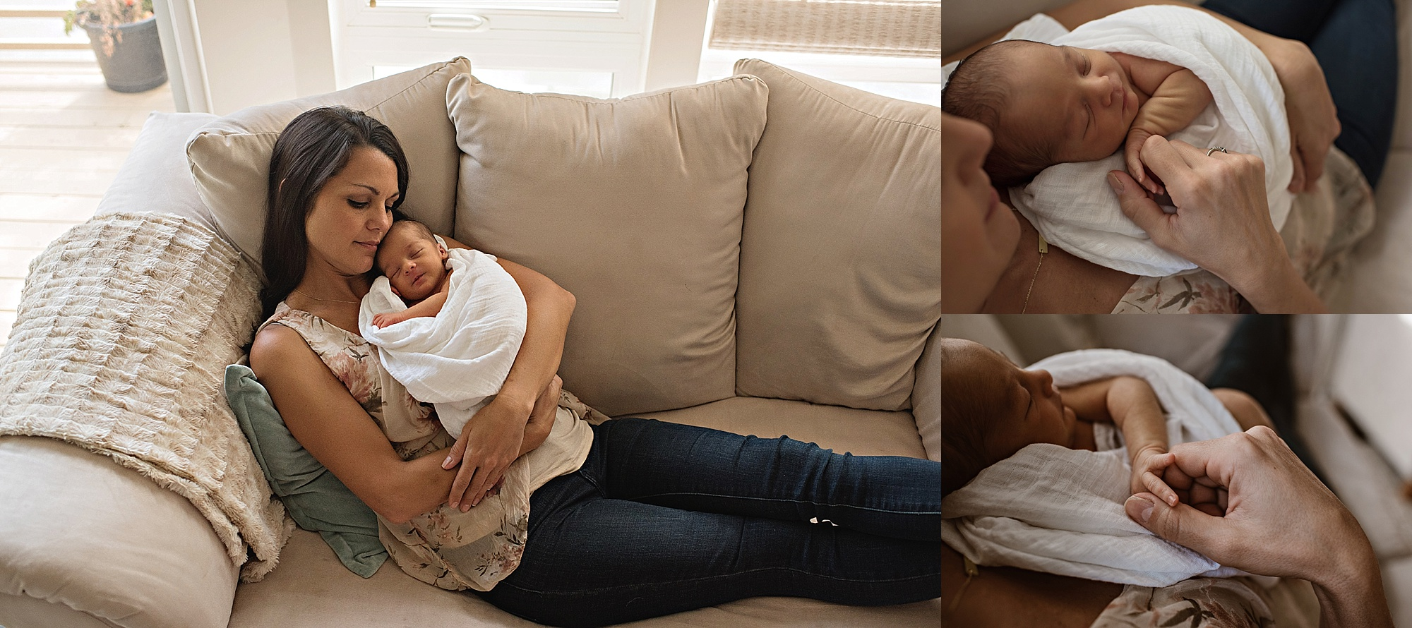 Welcome-baby-Cullin-akron-ohio-photographer-lauren-grayson-newborn-session_0007.jpg
