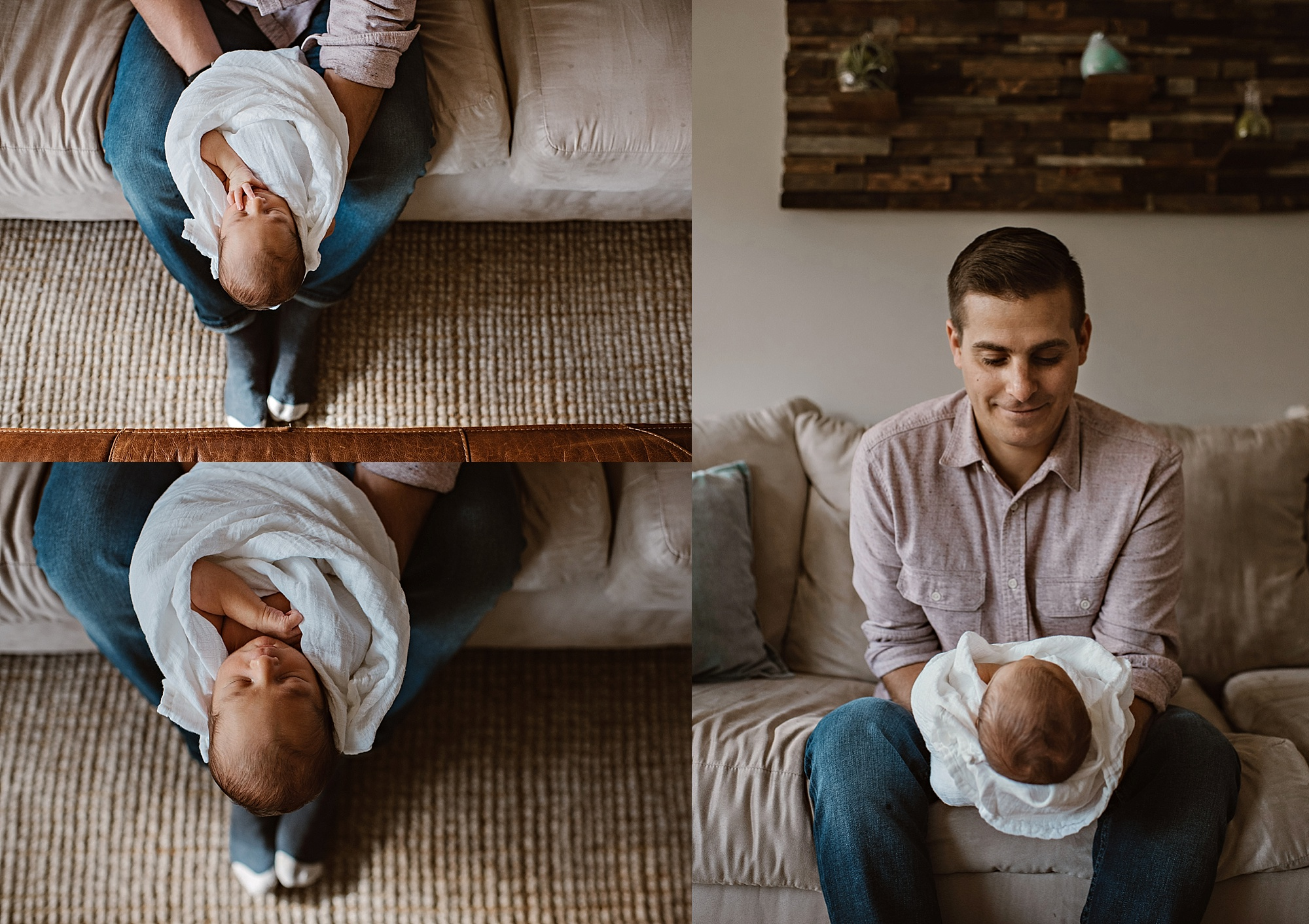 Welcome-baby-Cullin-akron-ohio-photographer-lauren-grayson-newborn-session_0010.jpg